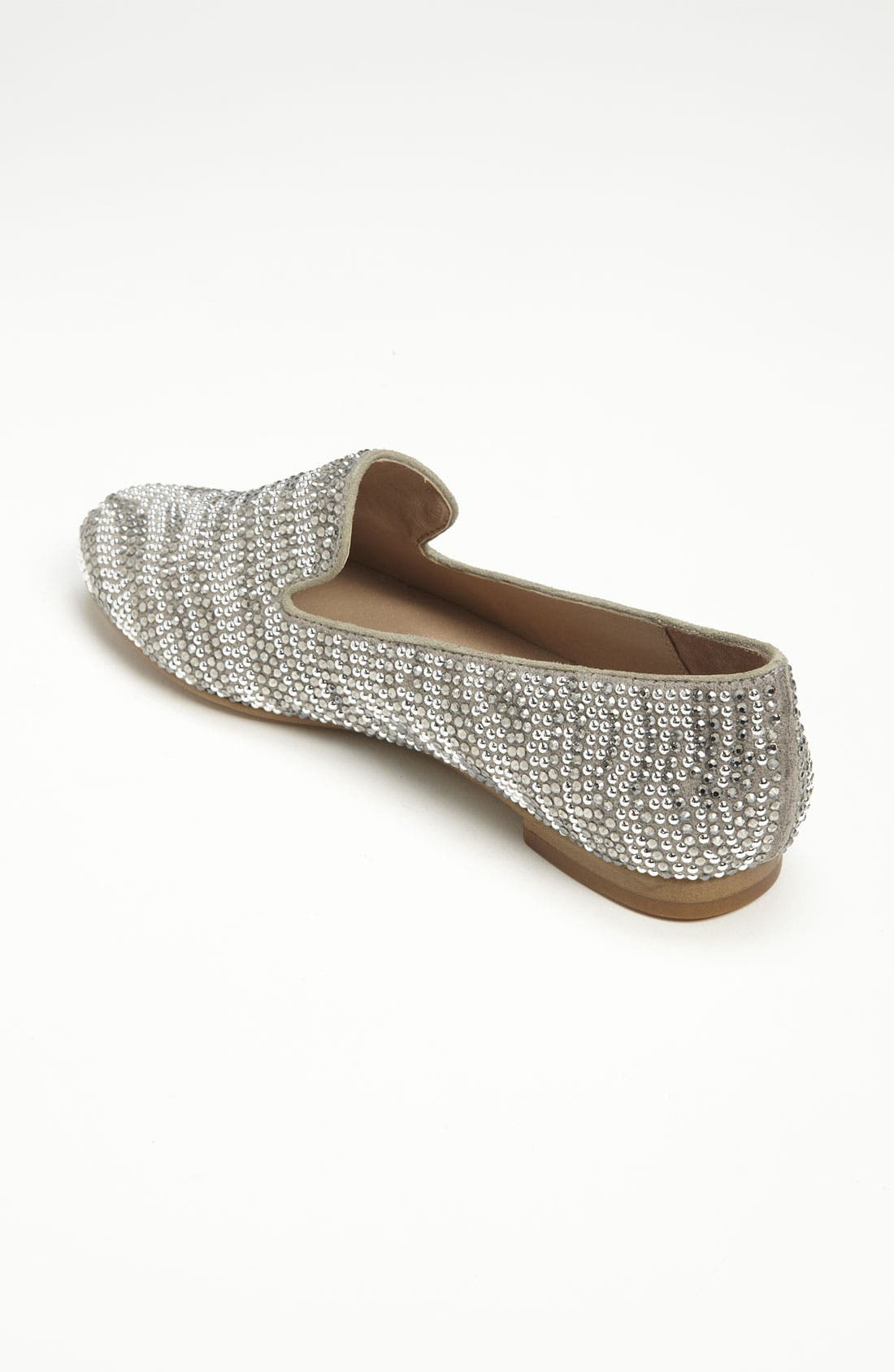 Alternate Image 2  - Steve Madden 'Conncord' Flat