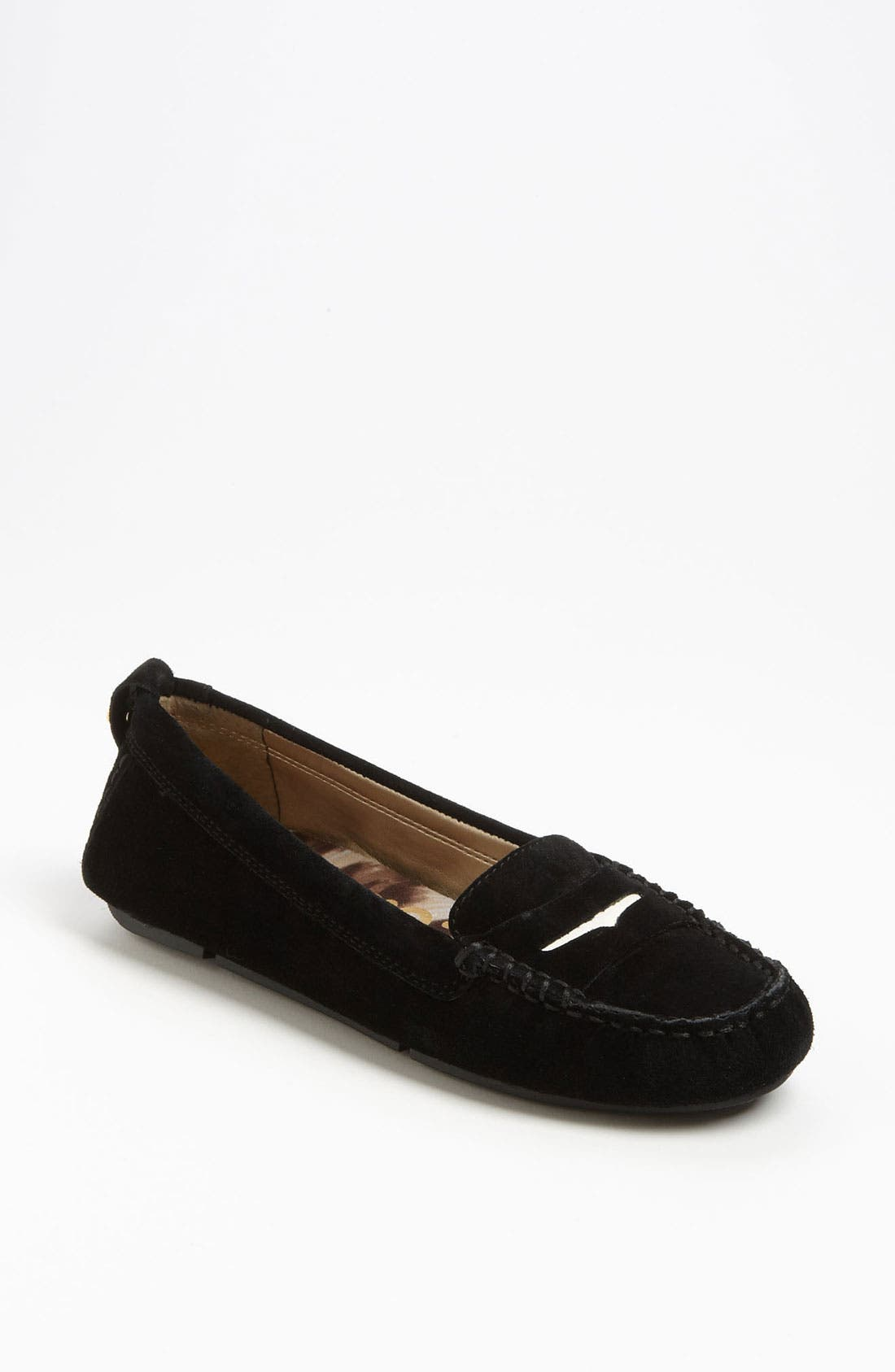 Main Image - Sam Edelman 'Jones' Flat