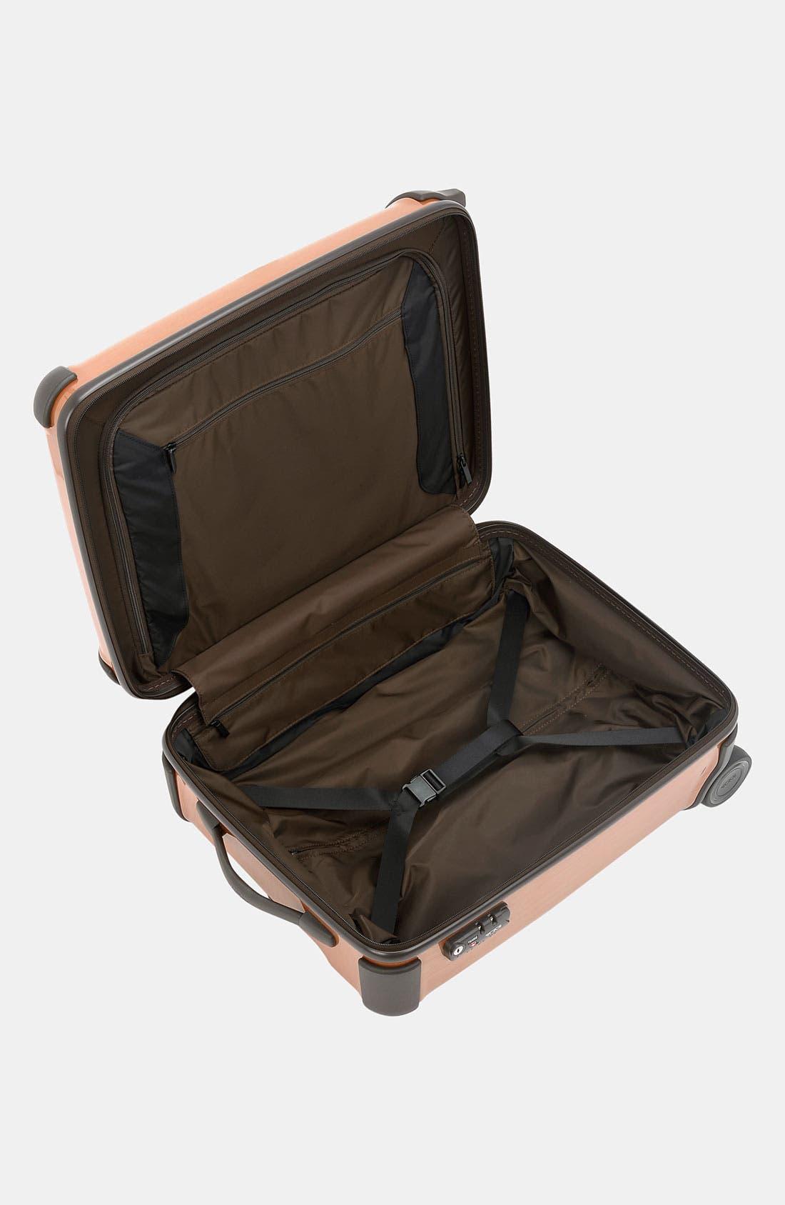Alternate Image 3  - Tumi 'Vapor™' Continental Wheeled Carry-On