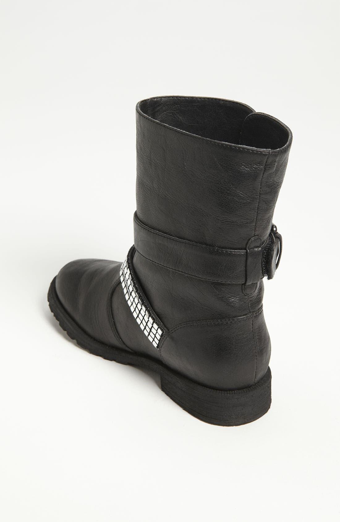 Alternate Image 2  - Nordstrom 'Lindy' Boot (Toddler, Little Kid & Big Kid)