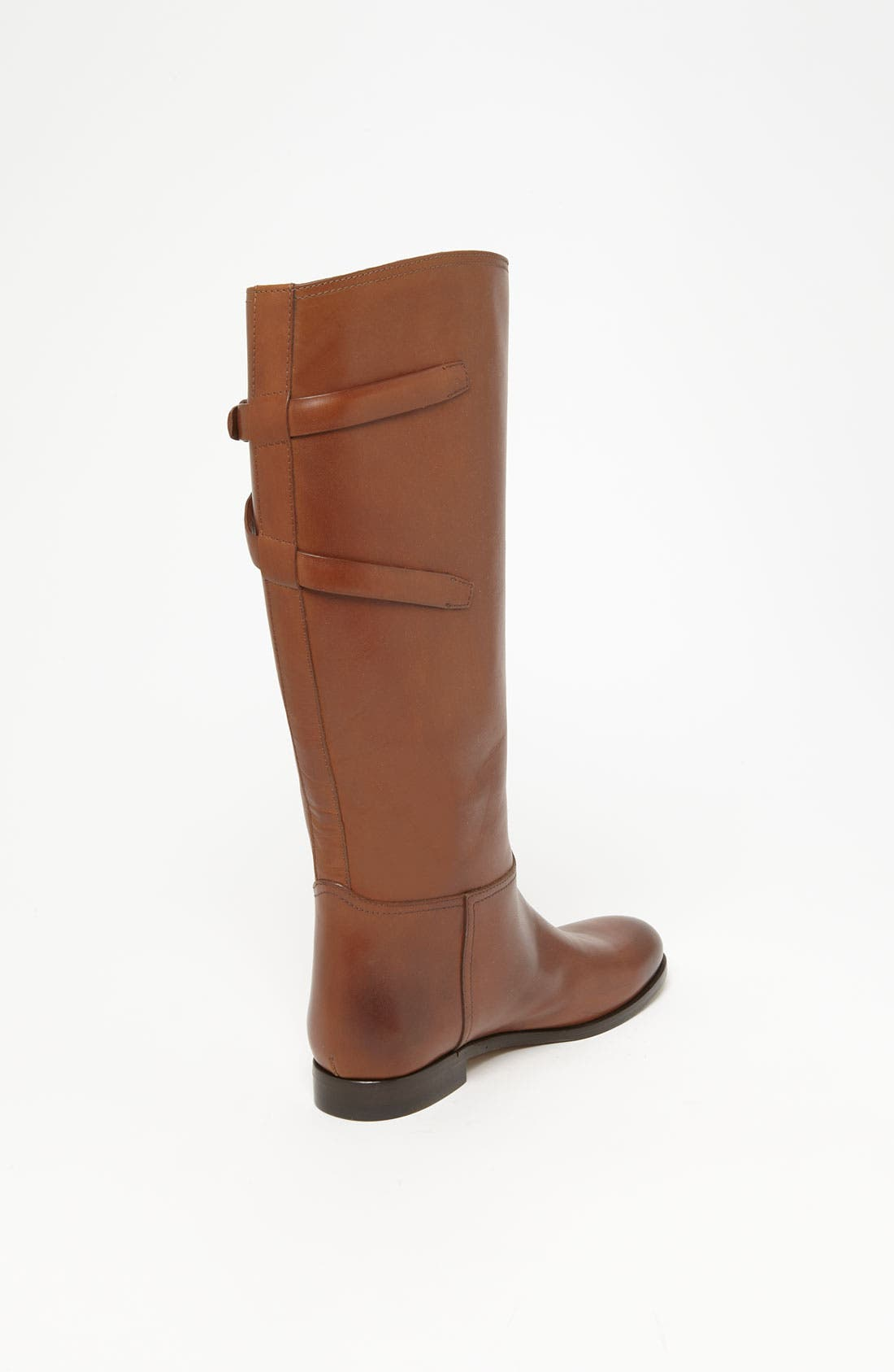 Alternate Image 2  - Ralph Lauren Collection 'Sachi' Boot