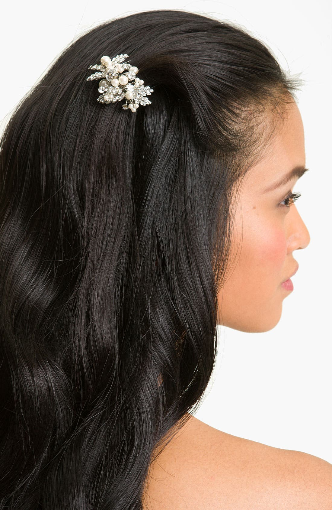 Main Image - Nina 'Briella' Hair Comb