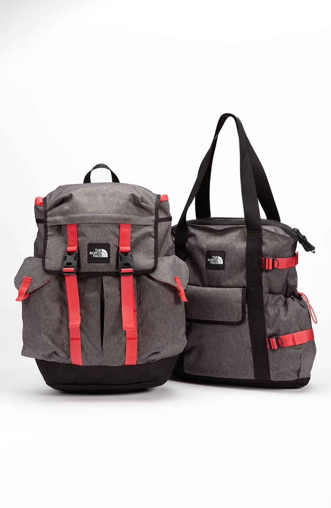 Alternate Image 5  - The North Face 'Midtown' Tote
