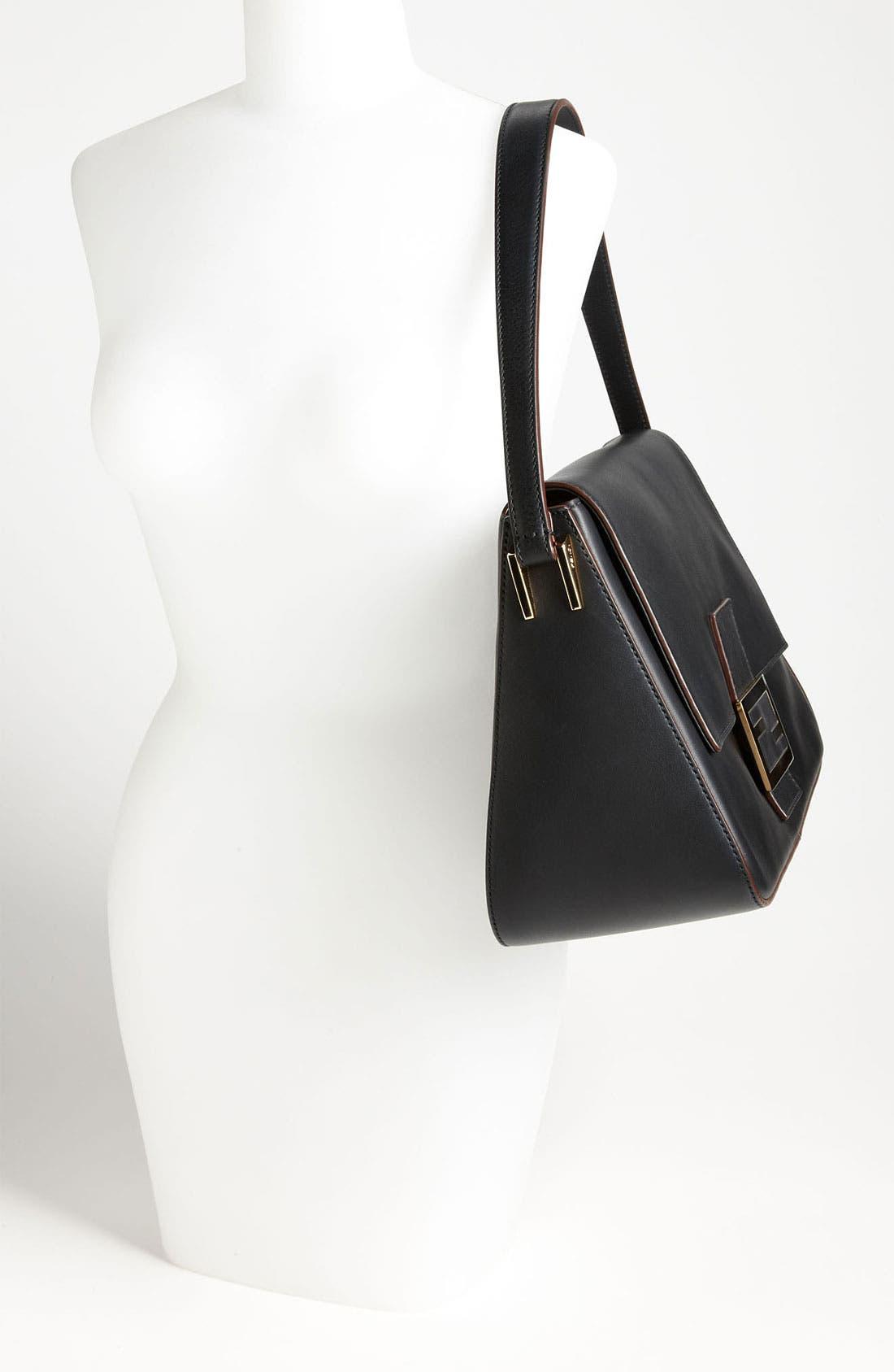 Alternate Image 2  - Fendi 'Forever - Big Mamma' Shoulder Bag