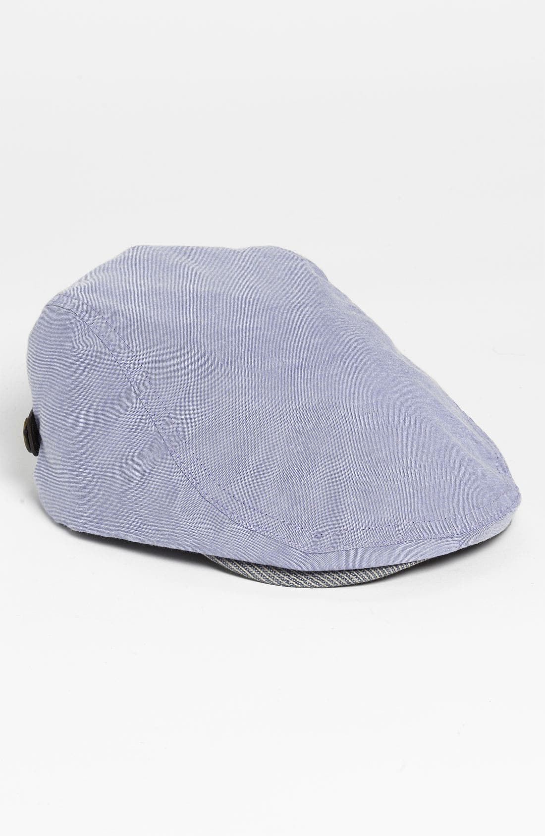 Alternate Image 1 Selected - Ted Baker London Driving Cap