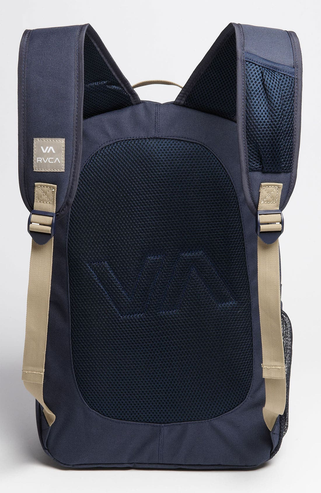 Alternate Image 2  - RVCA 'Pak II' Backpack