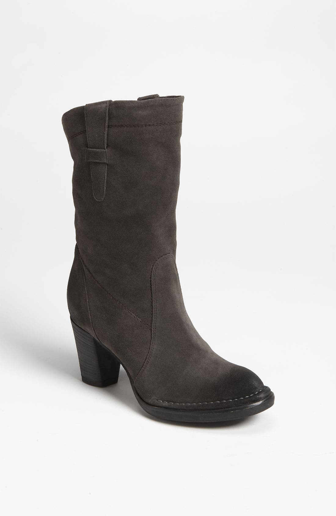 Alternate Image 1 Selected - Alberto Fermani Pull-On Boot