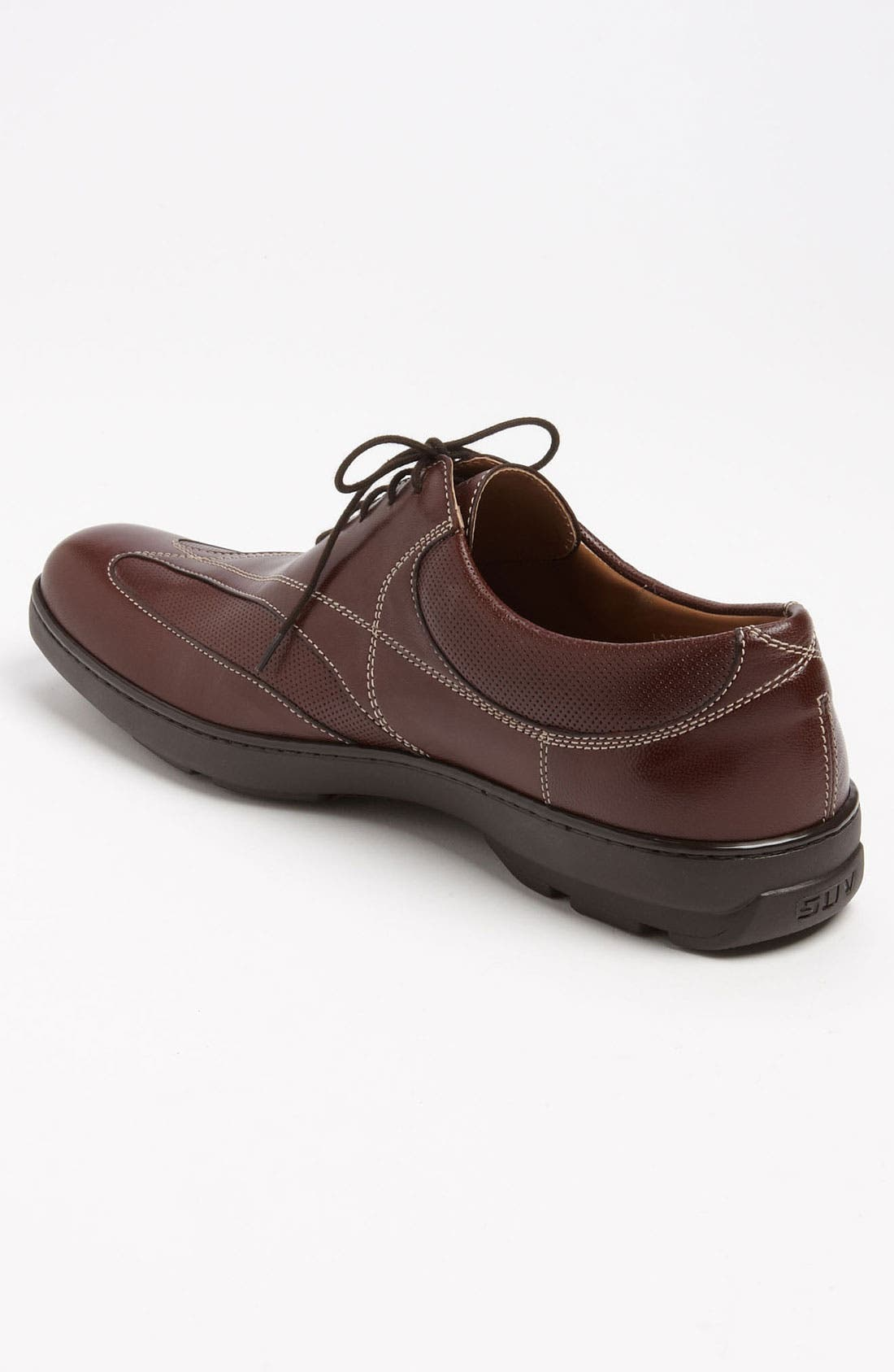 Alternate Image 2  - MICHAEL TOSCHI SPORTY OXFORD