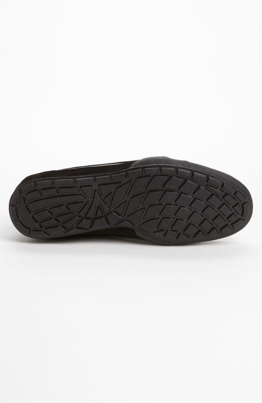 Alternate Image 4  - Dsquared2 '551' Sport Sneaker