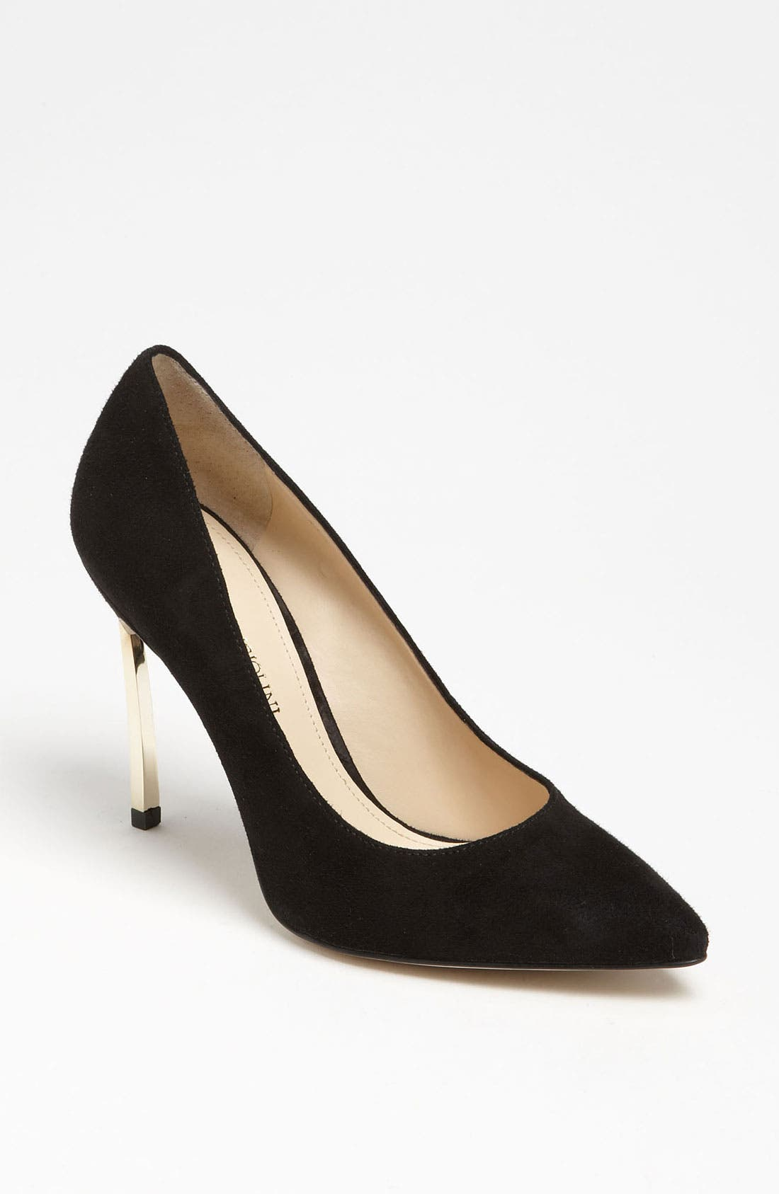 Main Image - Enzo Angiolini 'Infiniti' Pump (Special Purchase)