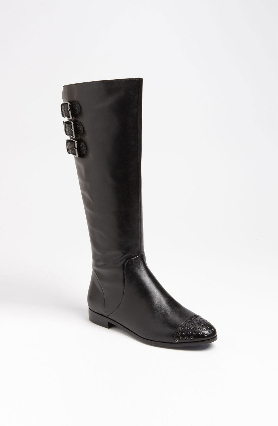 Alternate Image 1 Selected - Rebecca Minkoff 'Rogan' Boot