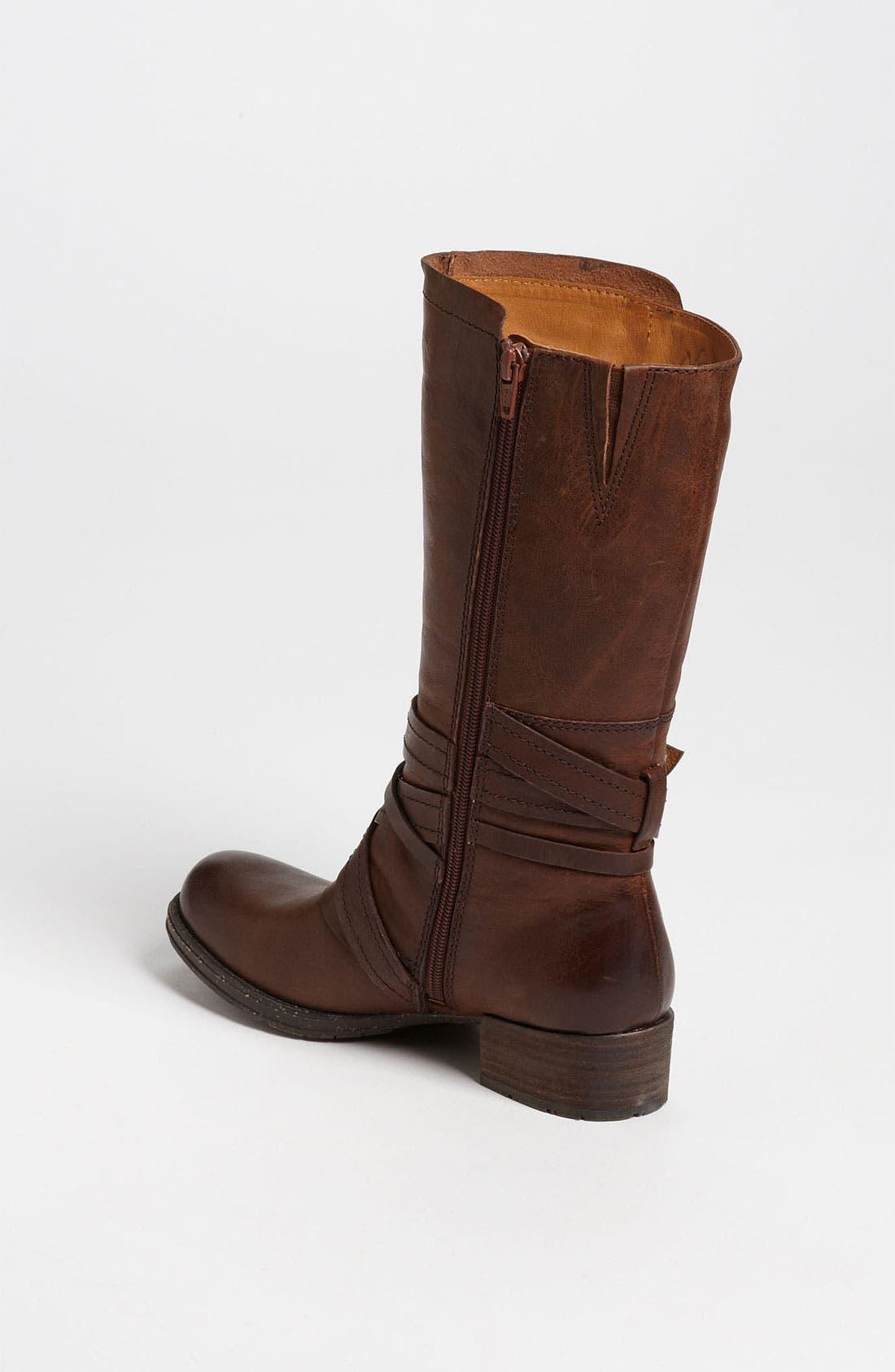 Alternate Image 2  - Naya 'Sabre' Boot