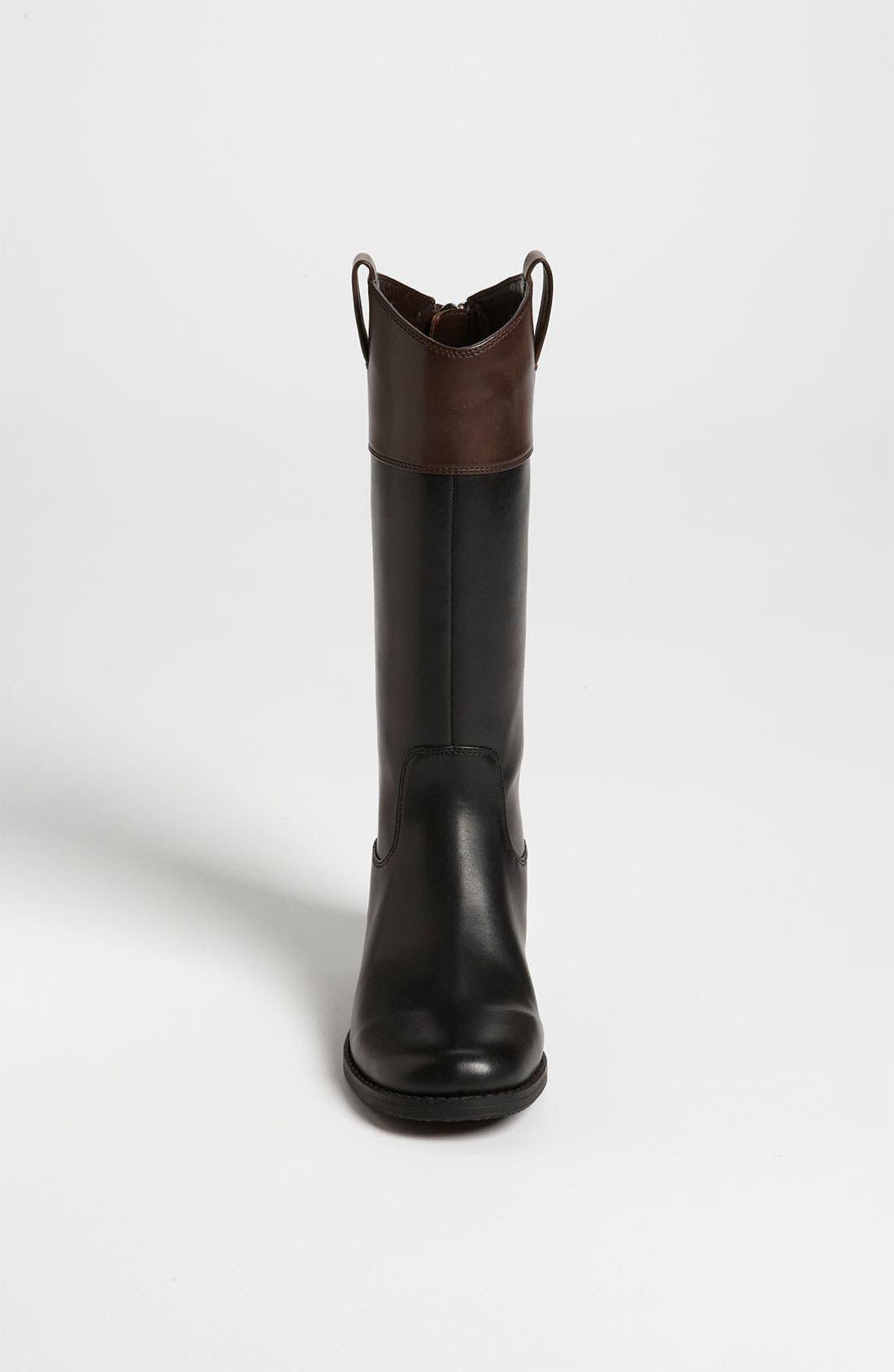 Alternate Image 3  - Cole Haan 'Air Nancy 2' Boot (Little Kid & Big Kid)