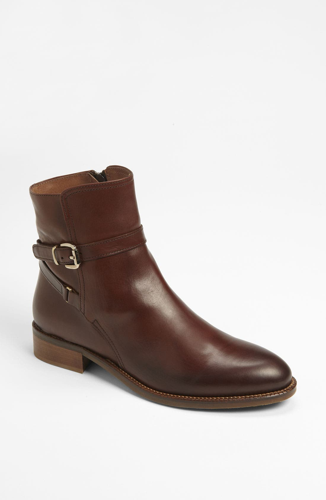 Alternate Image 1 Selected - Cordani 'Watson' Boot
