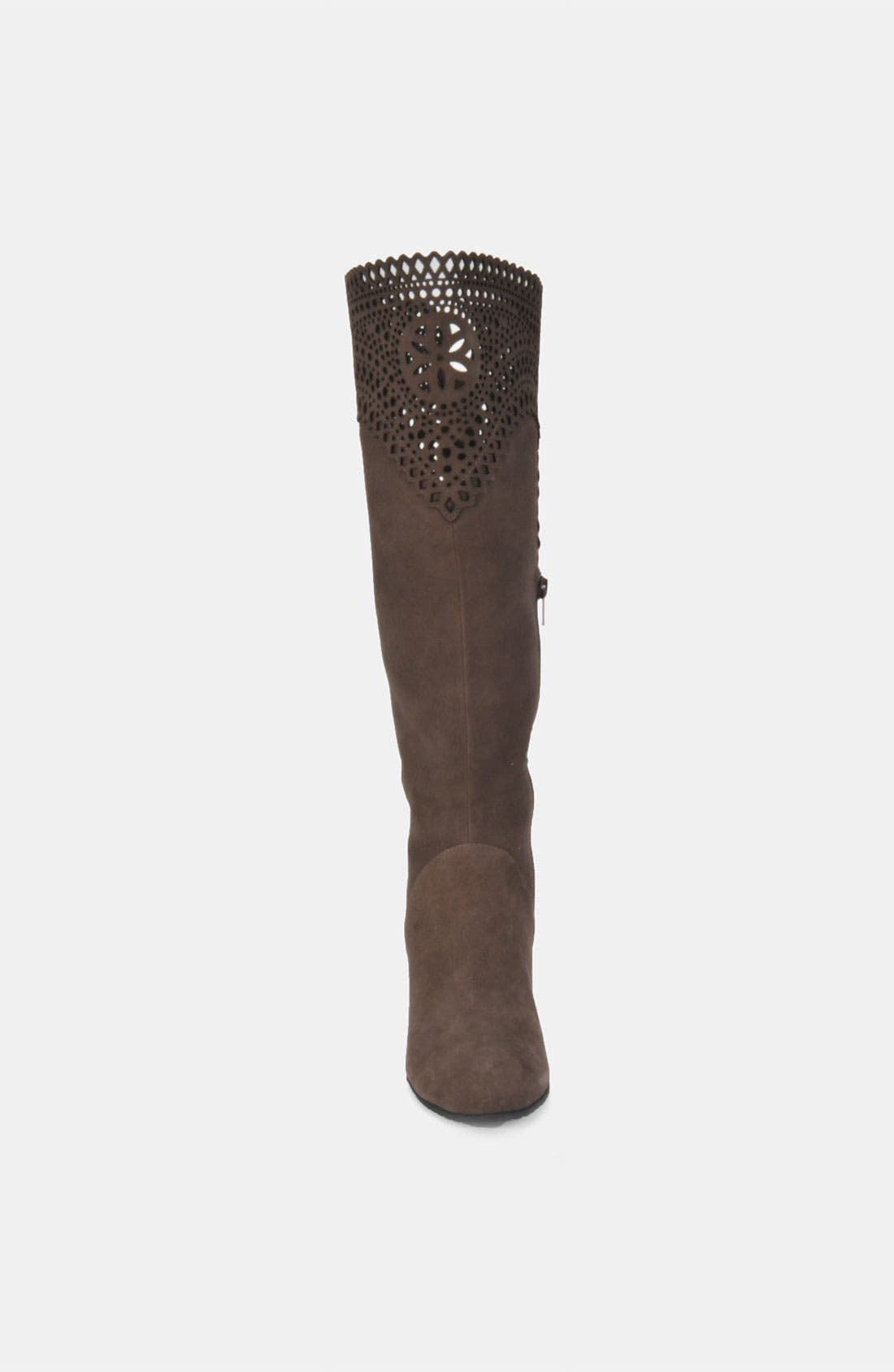 Alternate Image 3  - Söfft 'Brighton' Over the Knee Boot