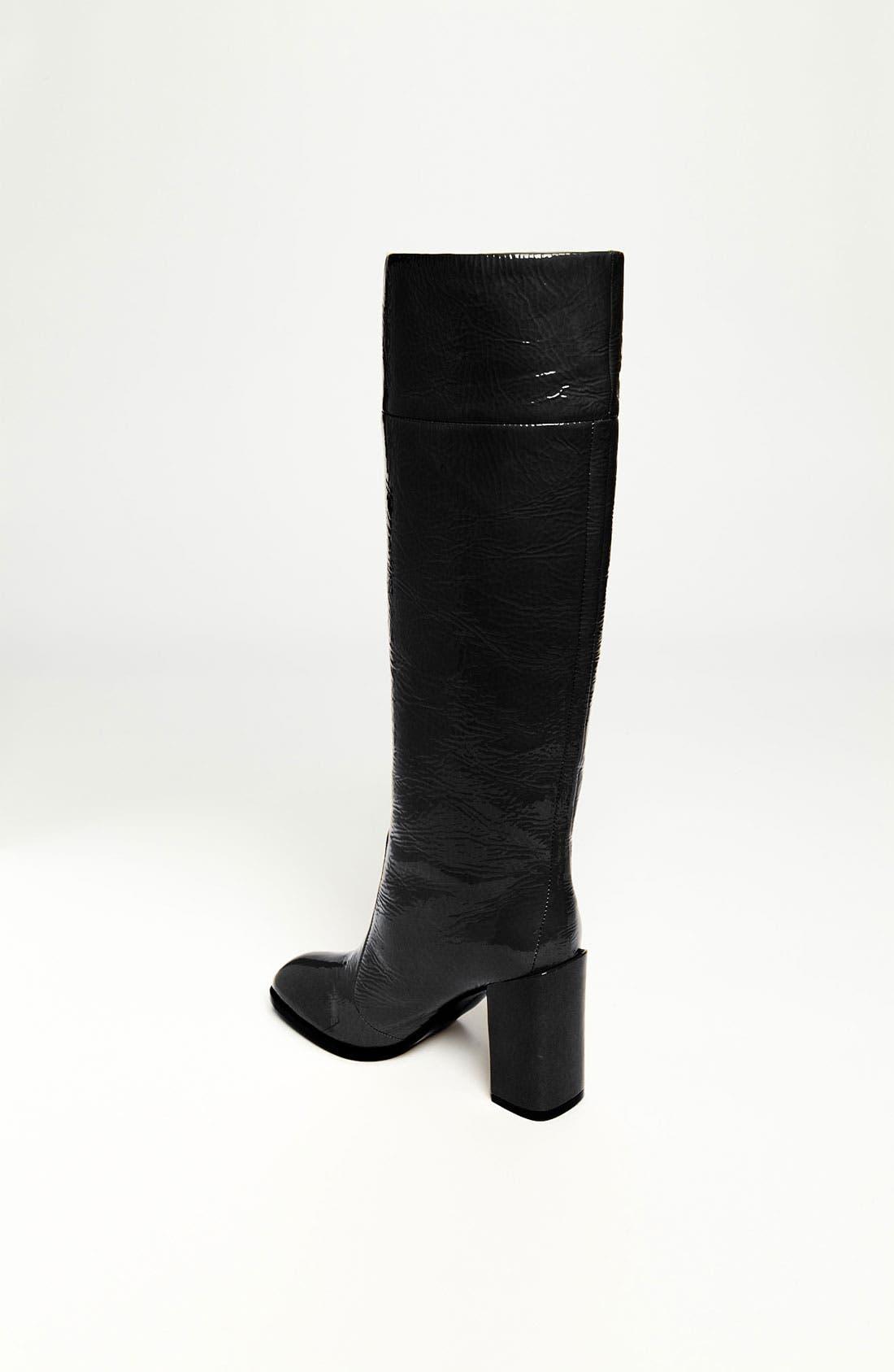 Alternate Image 2  - Diane von Furstenberg 'Yvonne' Boot