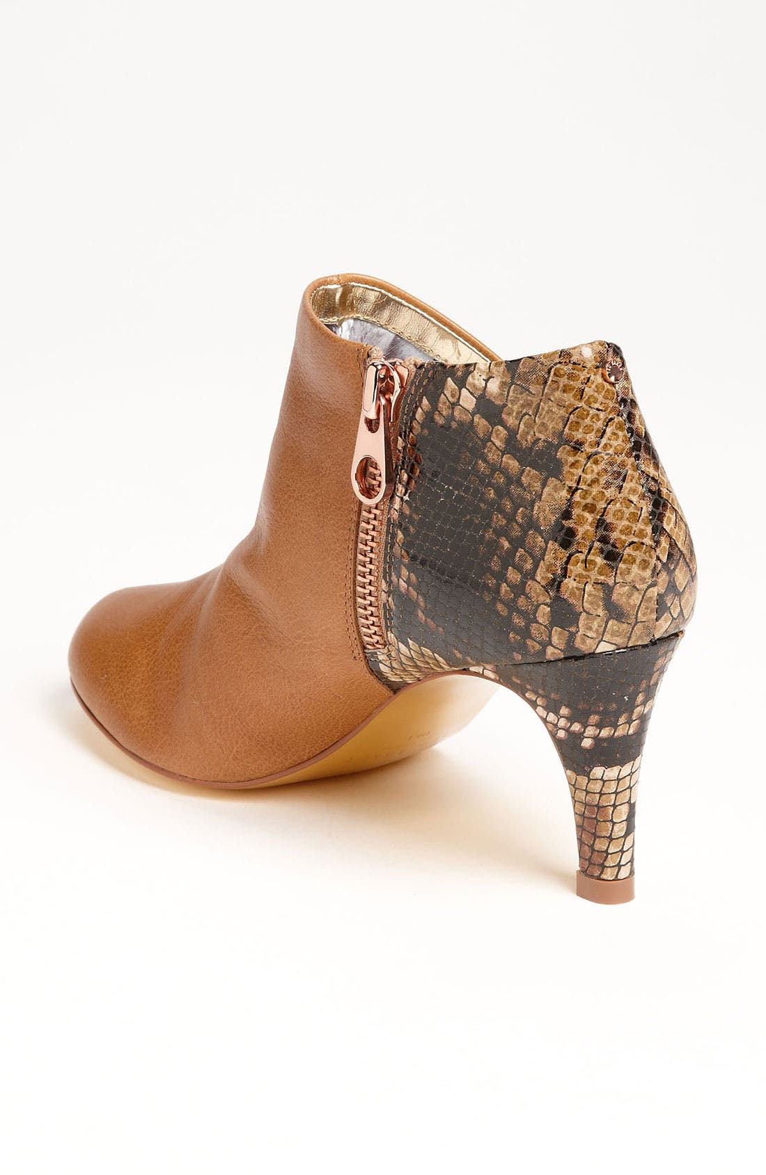 Alternate Image 2  - Ted Baker London 'Caberi' Bootie