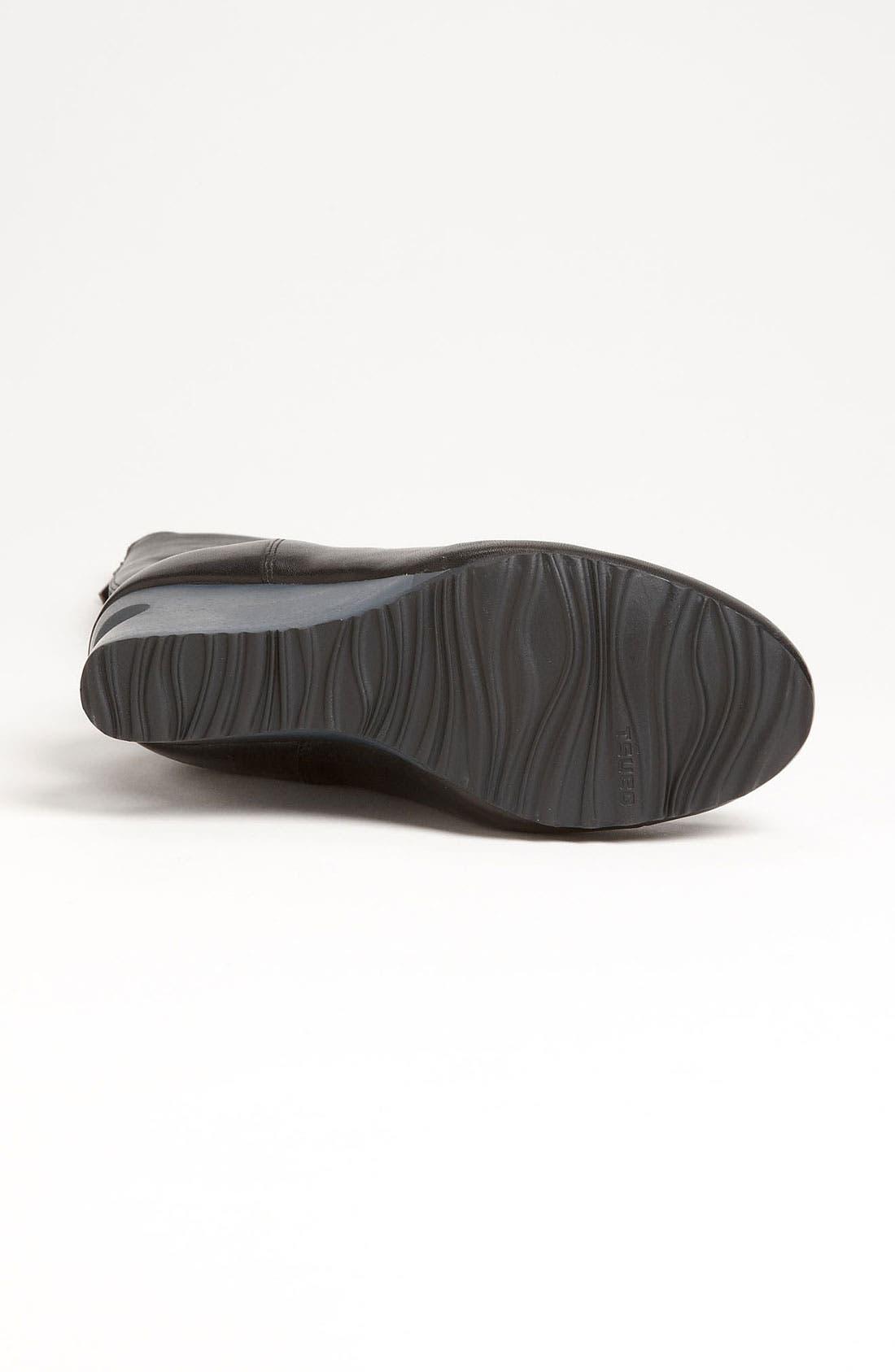 Alternate Image 4  - Tsubo 'Hollis' Boot