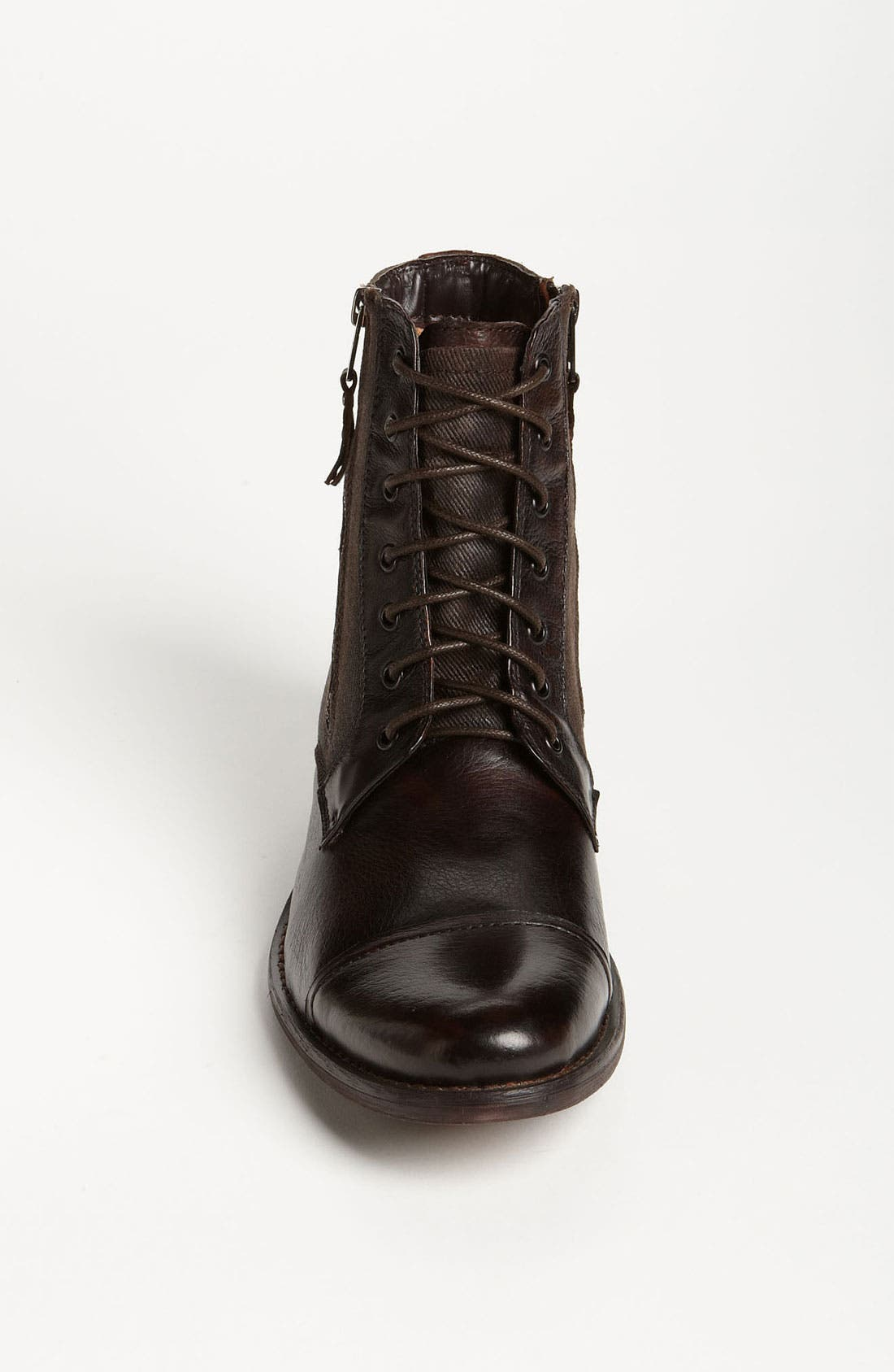 Alternate Image 3  - Kenneth Cole Reaction 'Hit Men' Boot