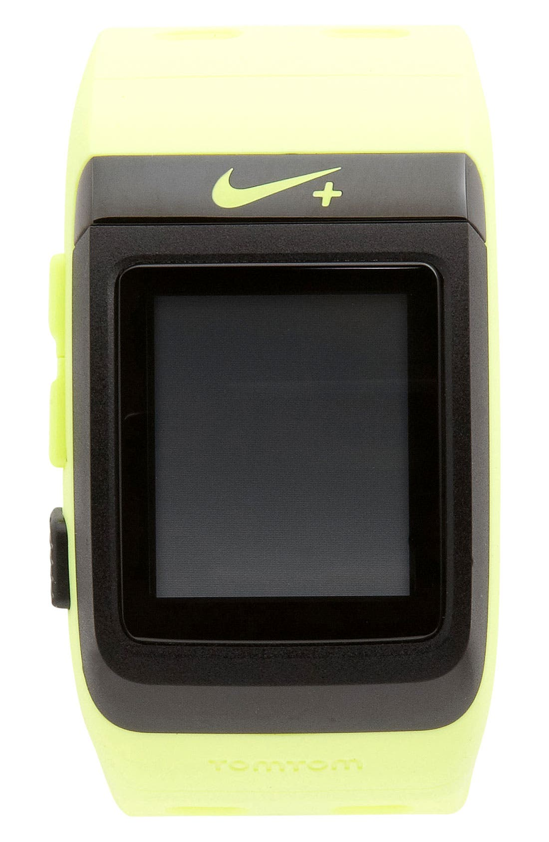 Alternate Image 3  - Nike+ Sport Watch GPS, 35mm x 50mm