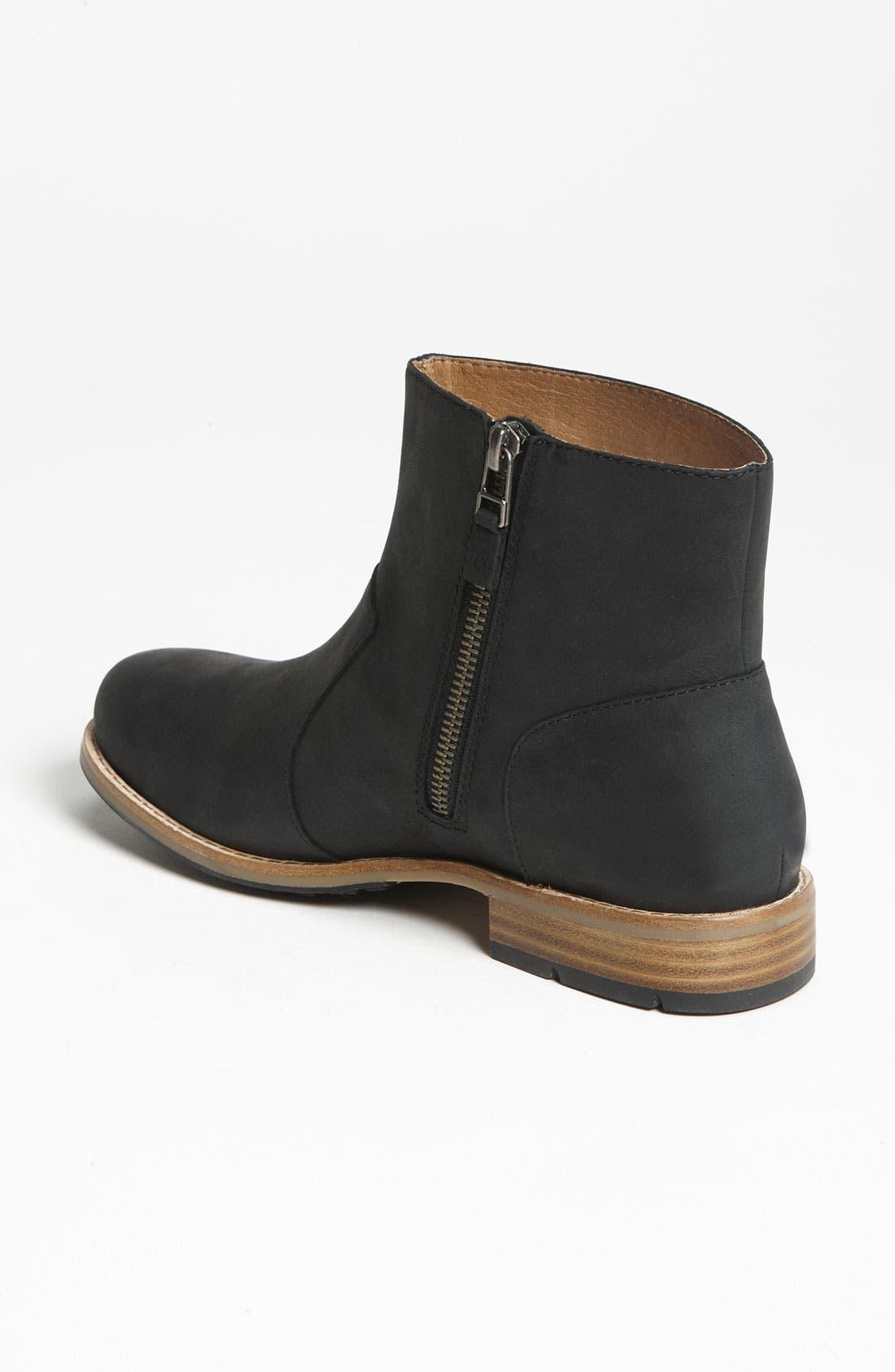 Alternate Image 2  - OluKai 'Koana II' Boot