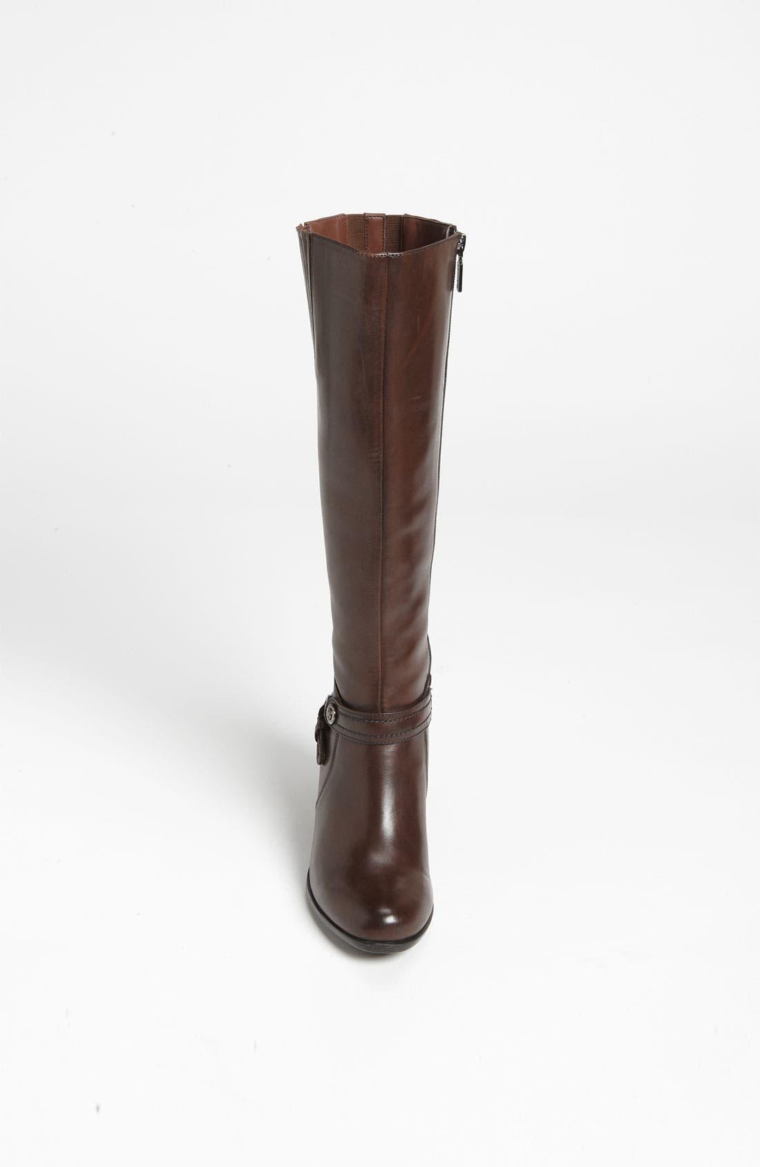 Alternate Image 3  - Blondo 'Paulina' Waterproof Boot