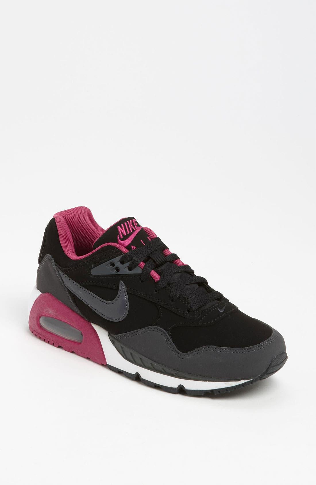 Alternate Image 1 Selected - Nike 'Air Max Sunrise' Sneaker (Women)
