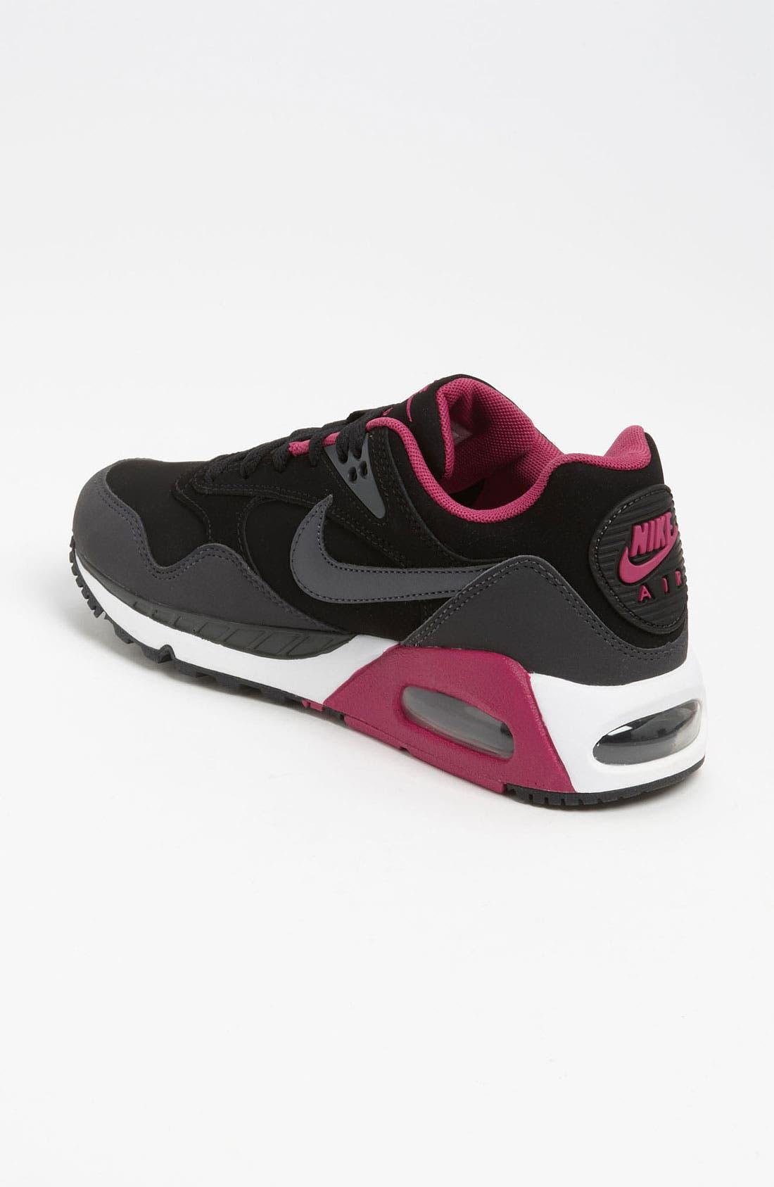 Alternate Image 3  - Nike 'Air Max Sunrise' Sneaker (Women)