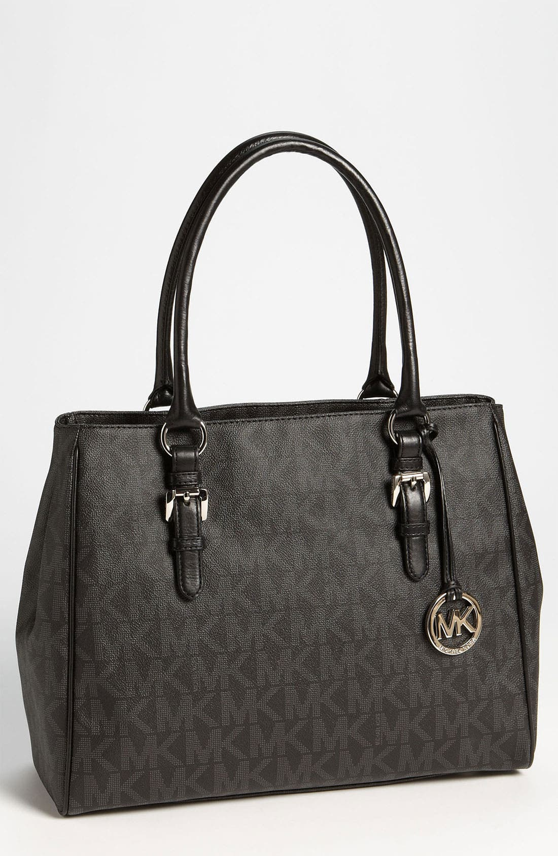 Alternate Image 1 Selected - MICHAEL Michael Kors 'Jet Set - Medium' Work Tote