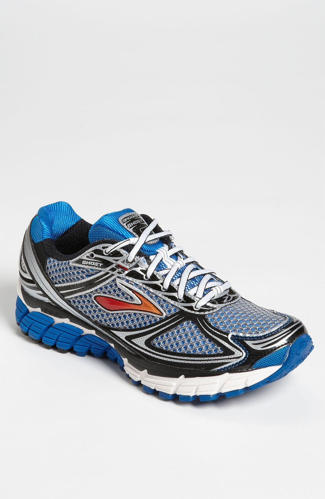 Alternate Image 1 Selected - Brooks 'Ghost 5' Running Shoe (Men) (Online Only)