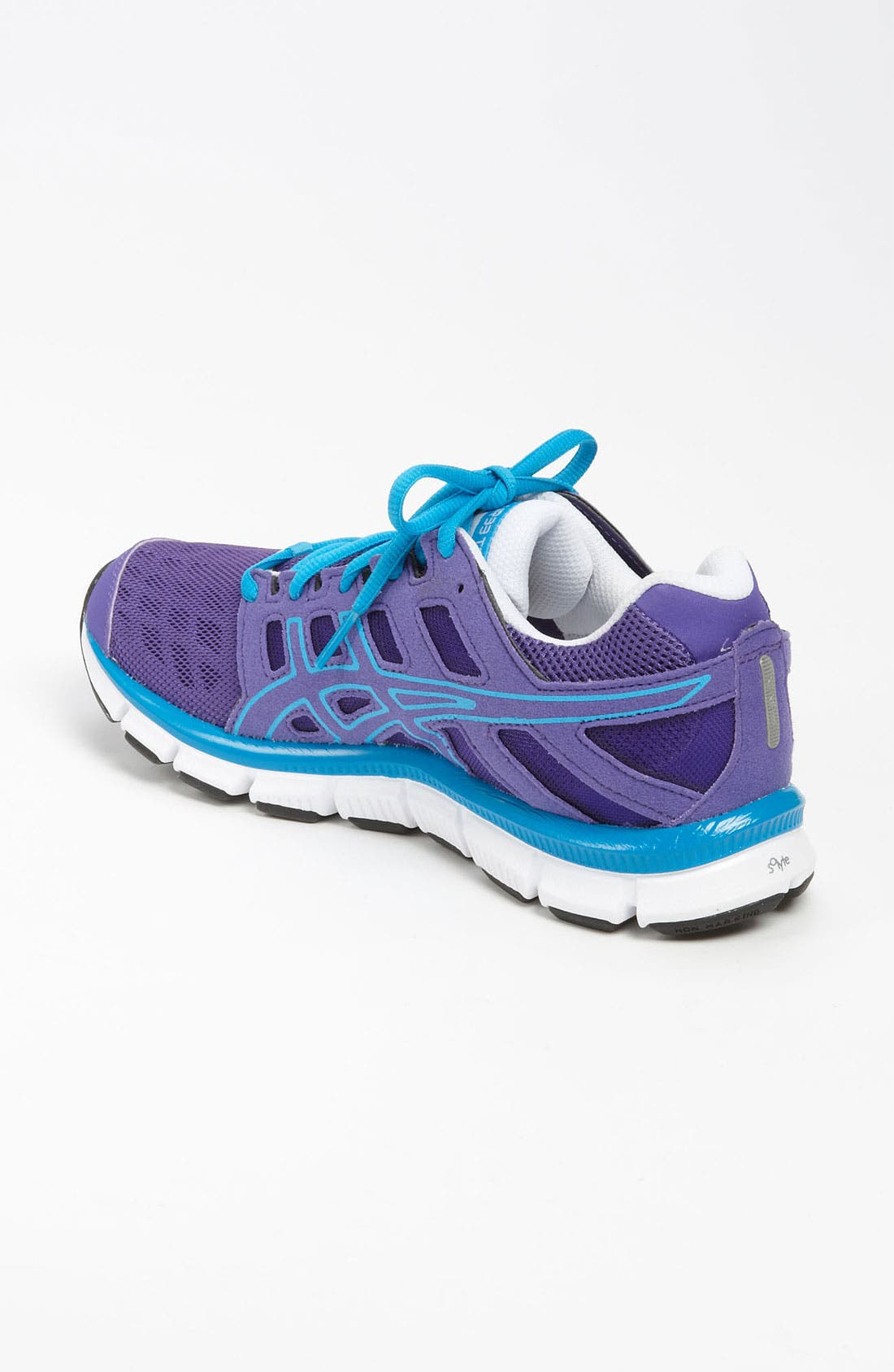 Alternate Image 2  - ASICS® 'GEL-Blur 33' Training Shoe (Women)