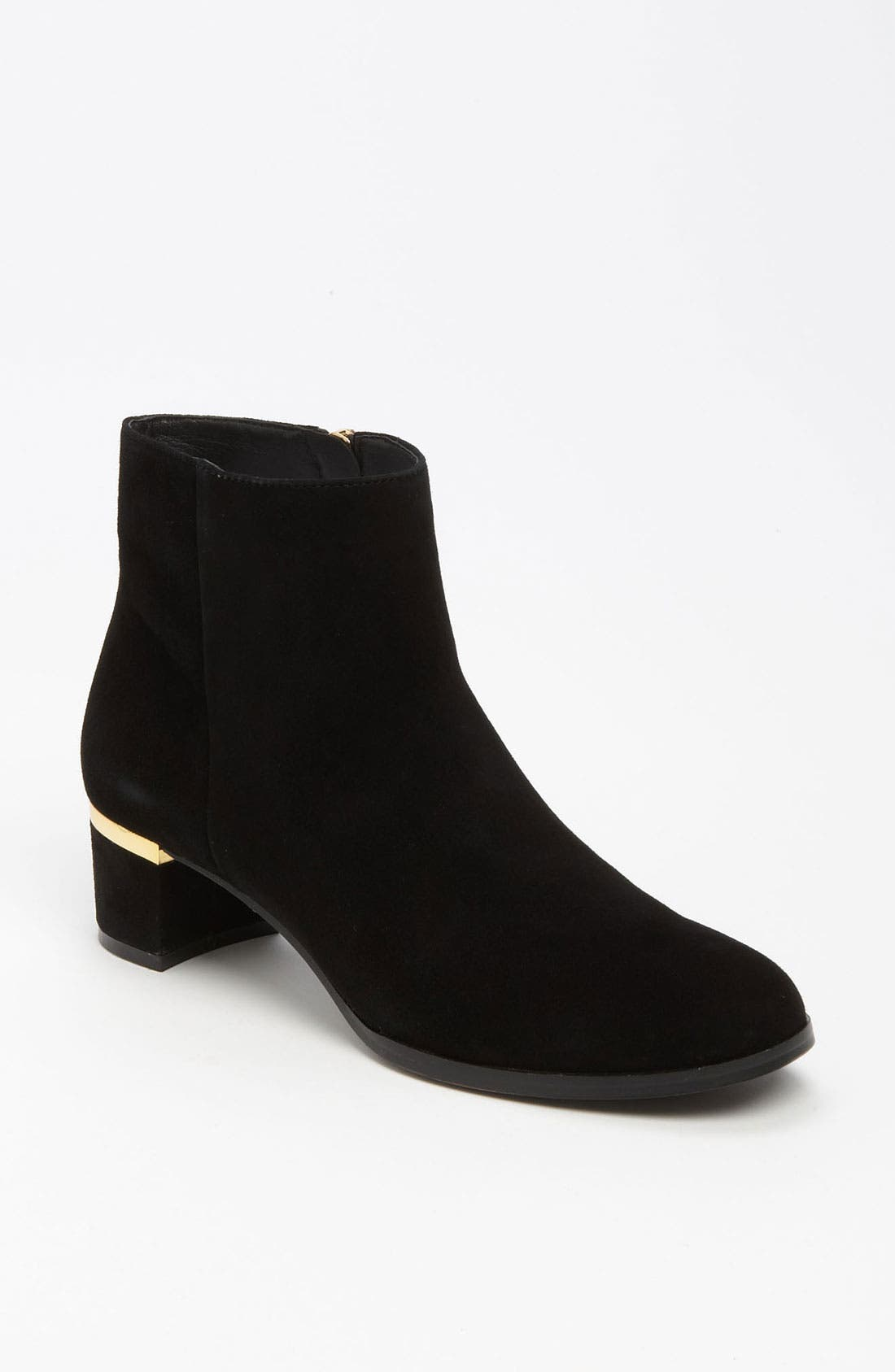 Alternate Image 1 Selected - VC Signature 'Xena' Bootie