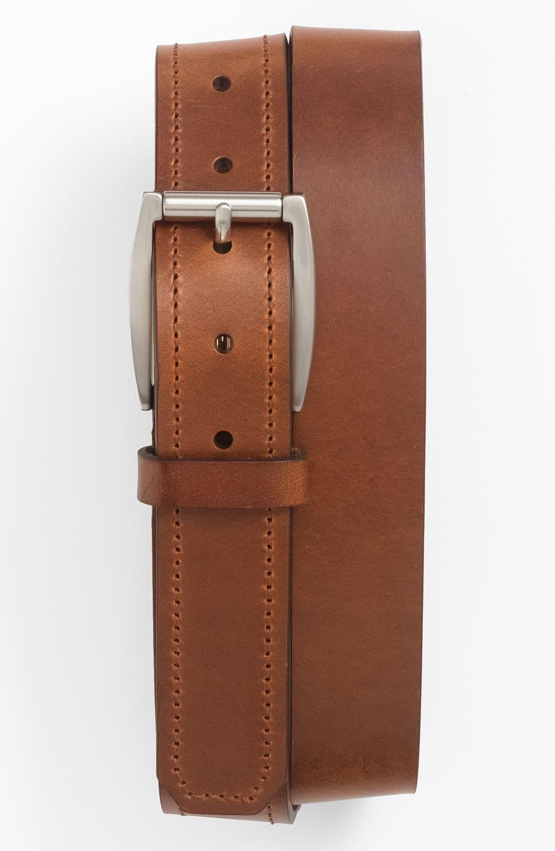 Main Image - Trafalgar 'Southington' Belt