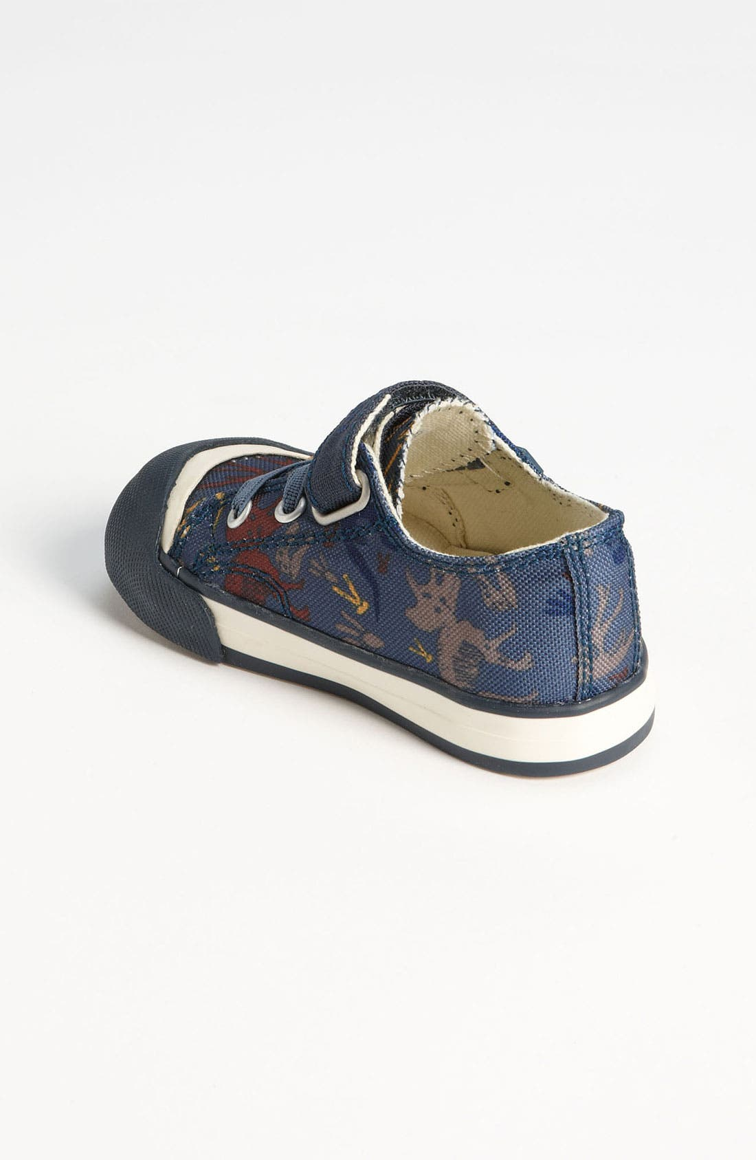 Alternate Image 2  - Keen 'Coronado' Print Sneaker (Baby, Walker, Toddler & Little Kid)