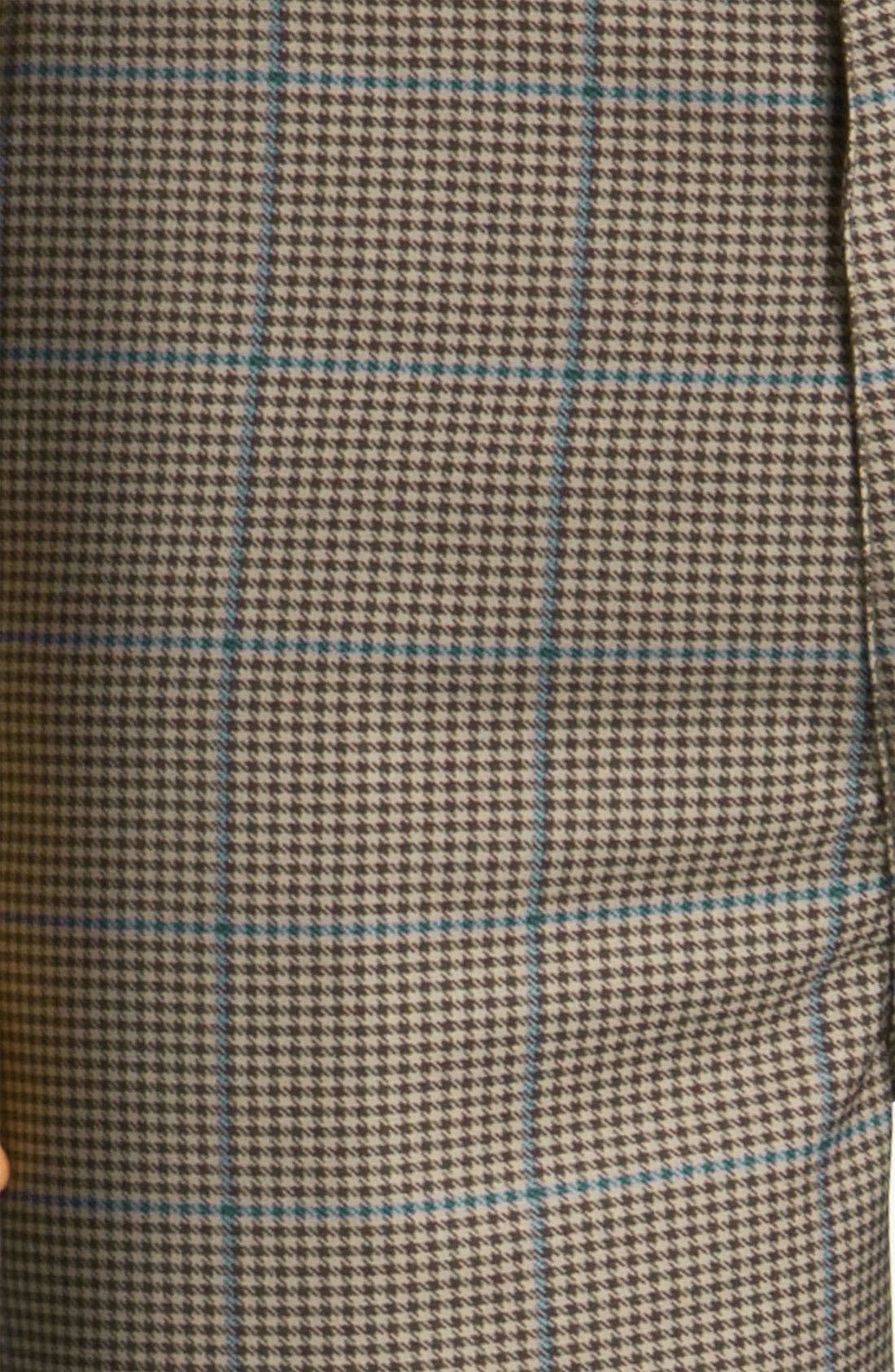 Alternate Image 3  - Hurley 'Mariner' Shorts