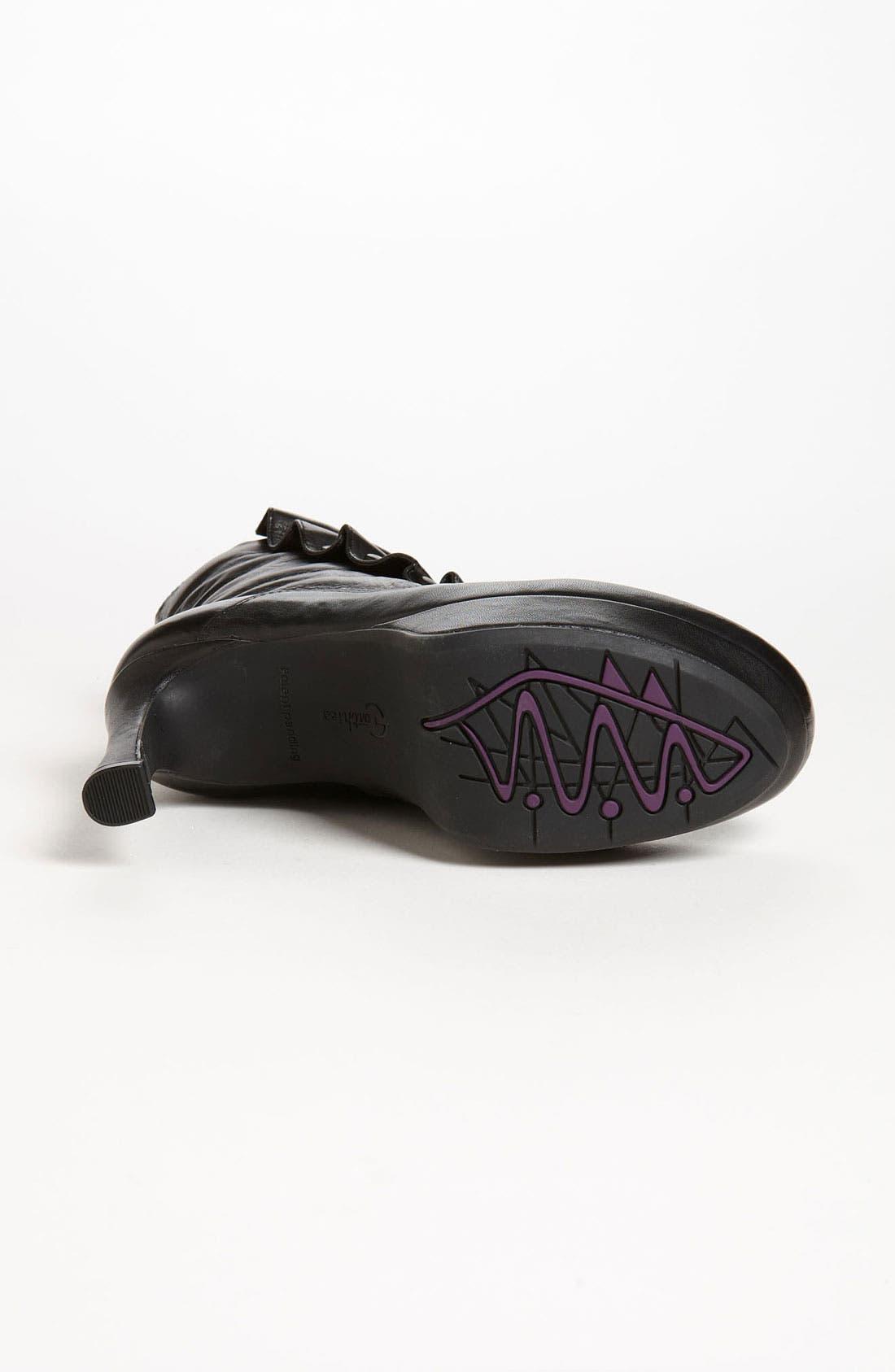 Alternate Image 4  - Earthies® 'Ferrara' Boot