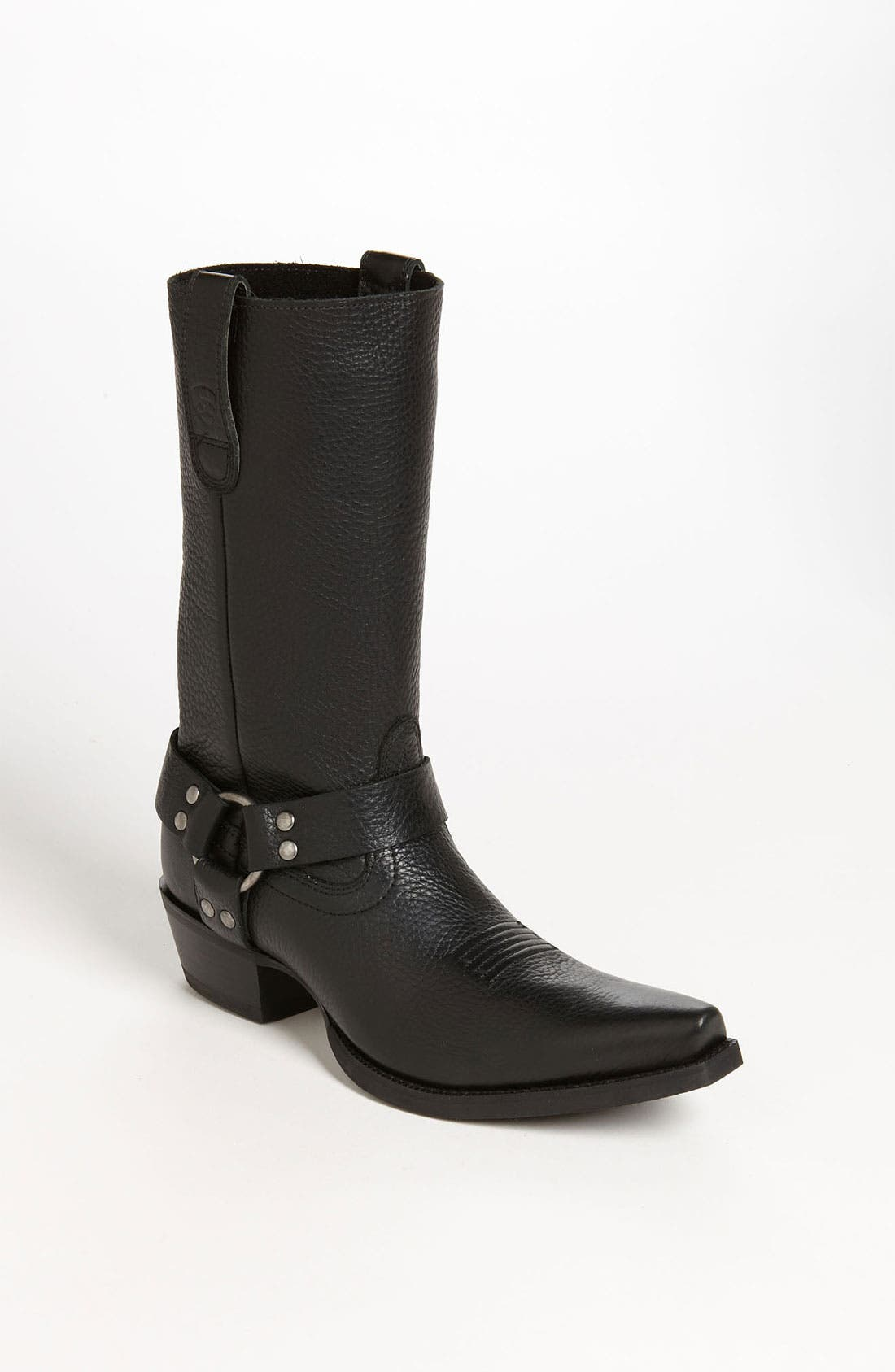 Alternate Image 1 Selected - Ariat 'Hollywood' Boot