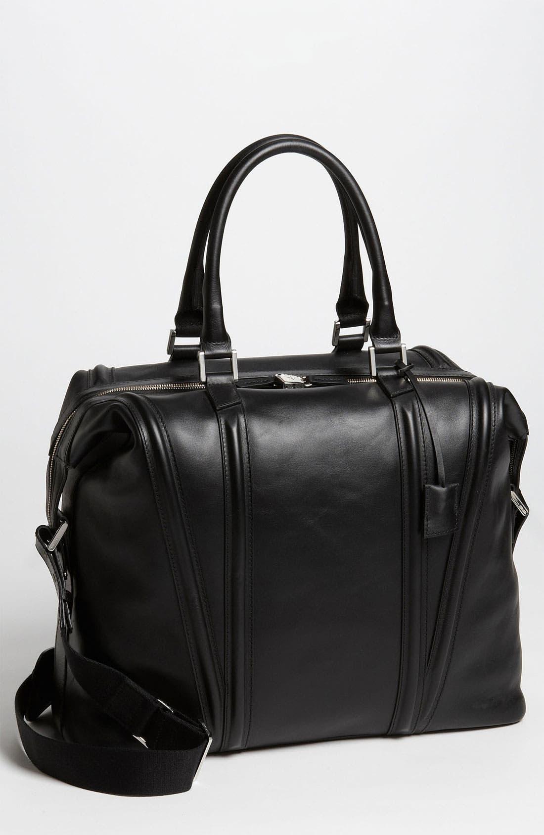 Alternate Image 1 Selected - WANT Les Essentiels de la Vie 'Charleroi' 48 Hour Travel Bag