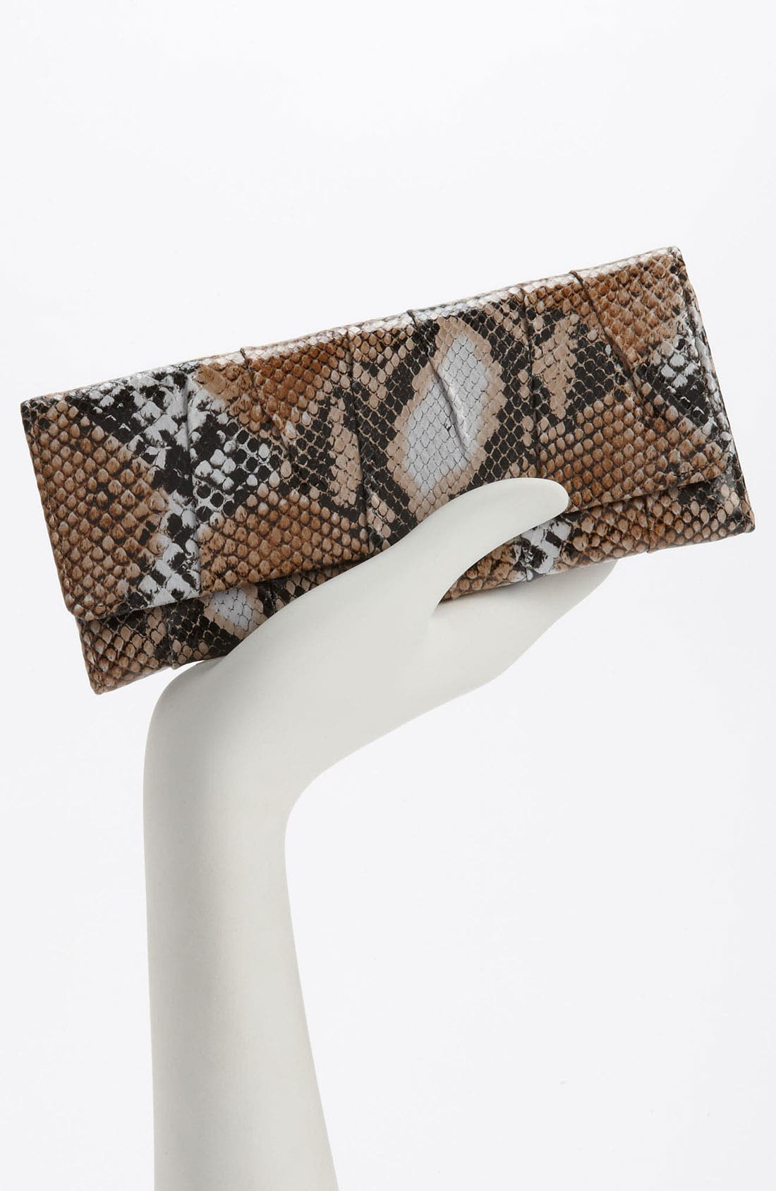 Alternate Image 2  - Hobo 'Tegan - Vintage' Flap Wallet