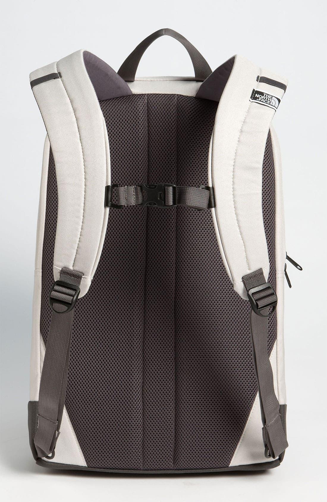 Alternate Image 2  - The North Face 'Singletasker' Backpack