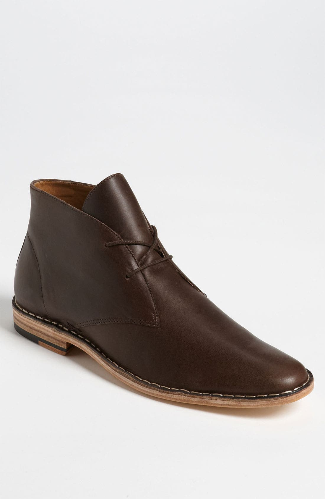 Alternate Image 1 Selected - Shipley & Halmos 'Max' Desert Boot