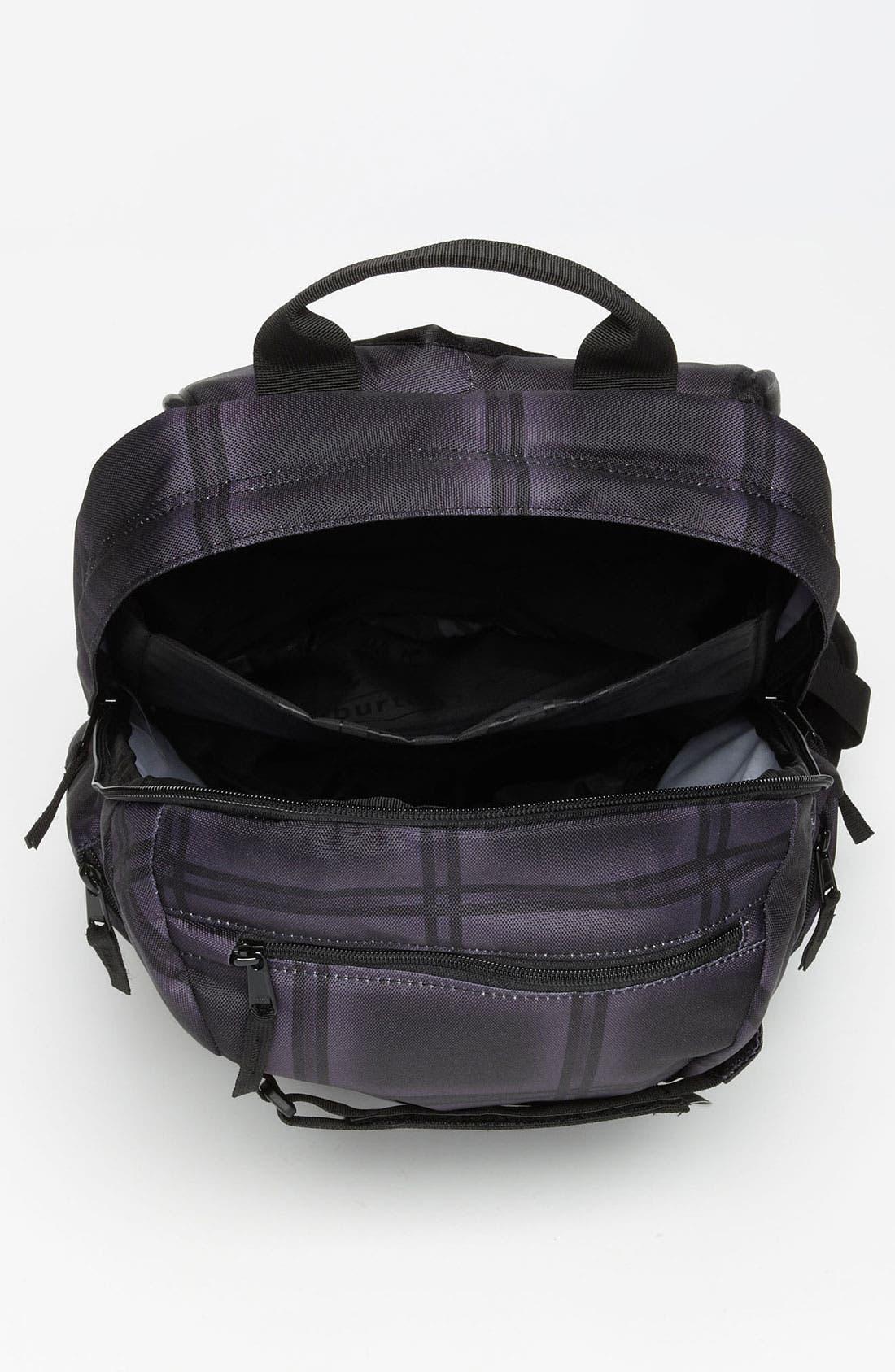 Alternate Image 3  - Burton 'Metalhead' Backpack
