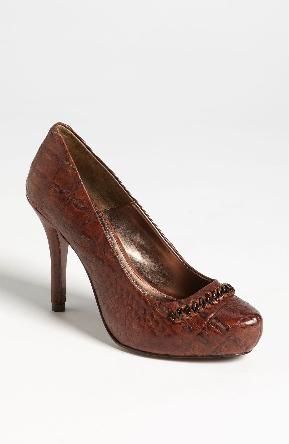 Main Image - Isolá 'Coral' Pump