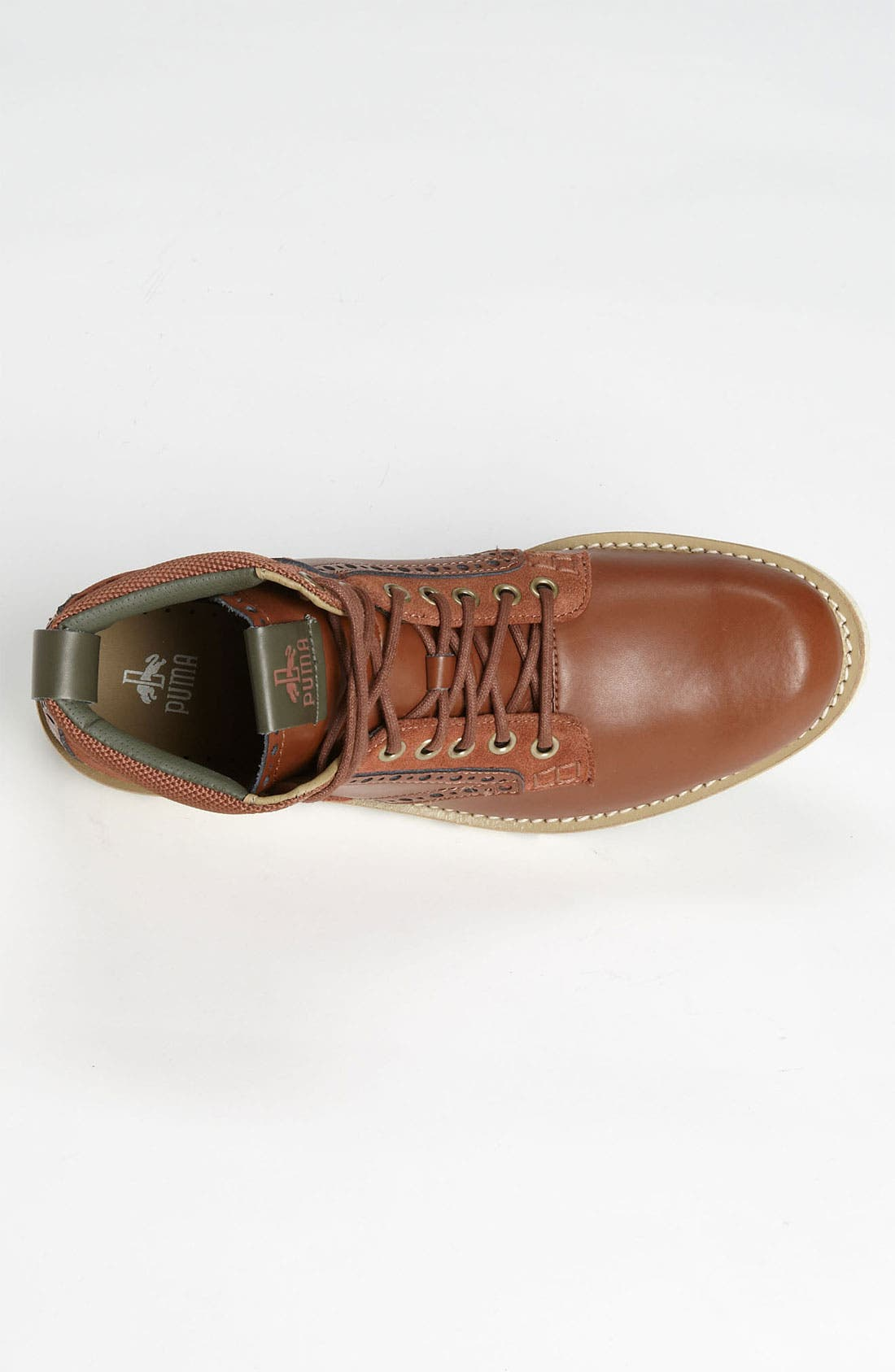 Alternate Image 3  - PUMA 'Dassler - Haafer' Boot