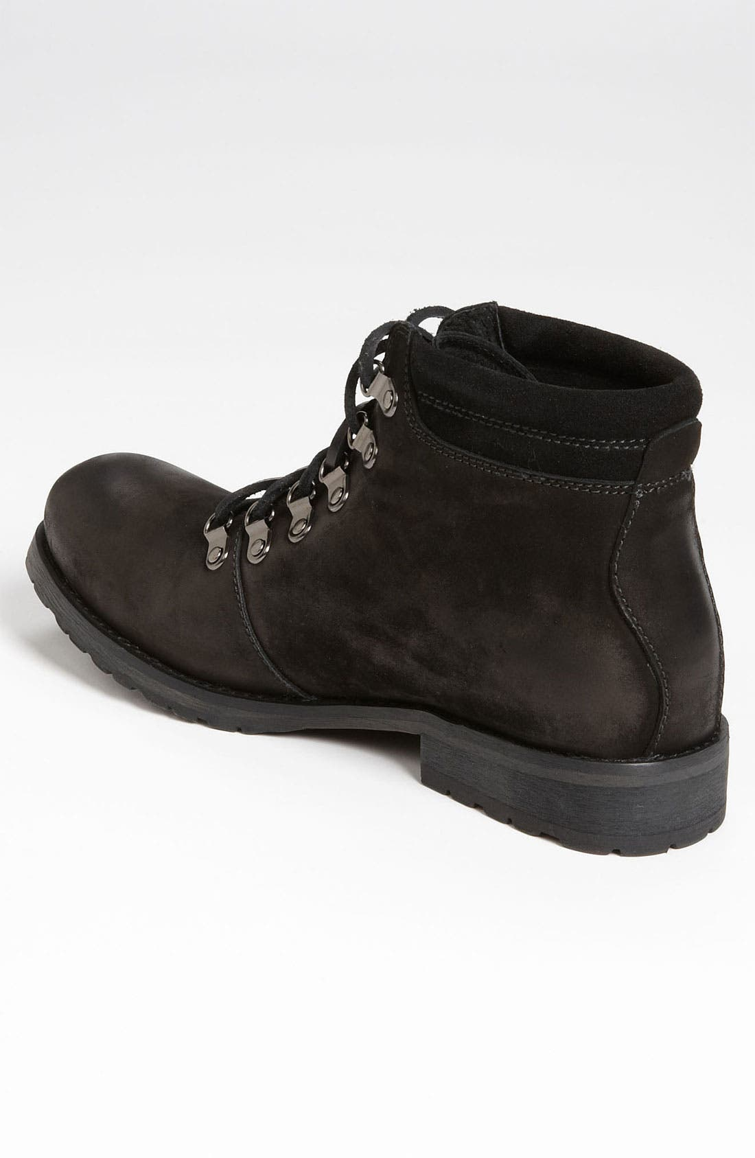 Alternate Image 2  - Kenneth Cole New York 'Arc-tic' Boot (Men)