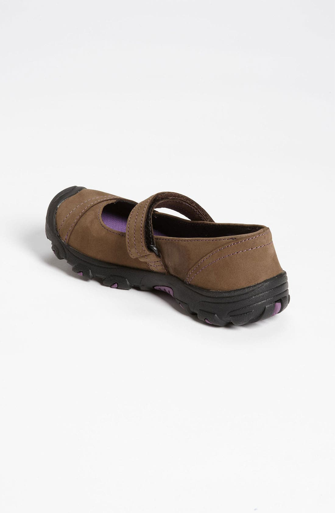 Alternate Image 2  - Keen 'Libby' Slip-On (Walker, Toddler, Little Kid & Big Kid)