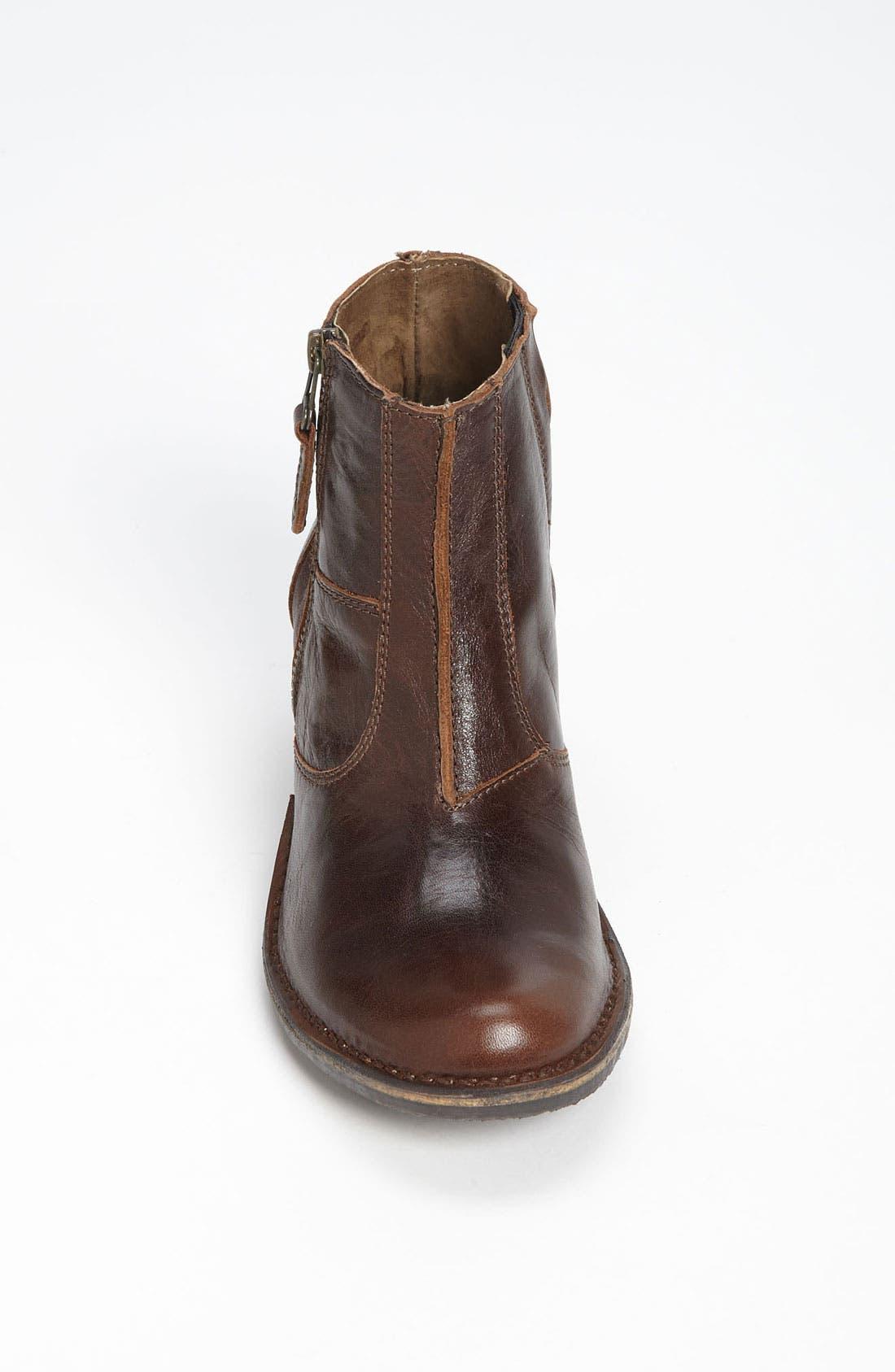 Alternate Image 3  - Kickers 'Nantucket' Boot