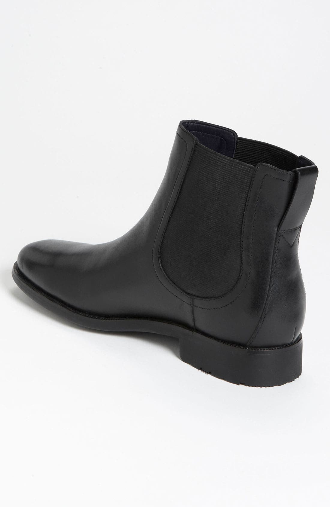 Alternate Image 2  - Cole Haan 'Air Stanton' Chelsea Boot