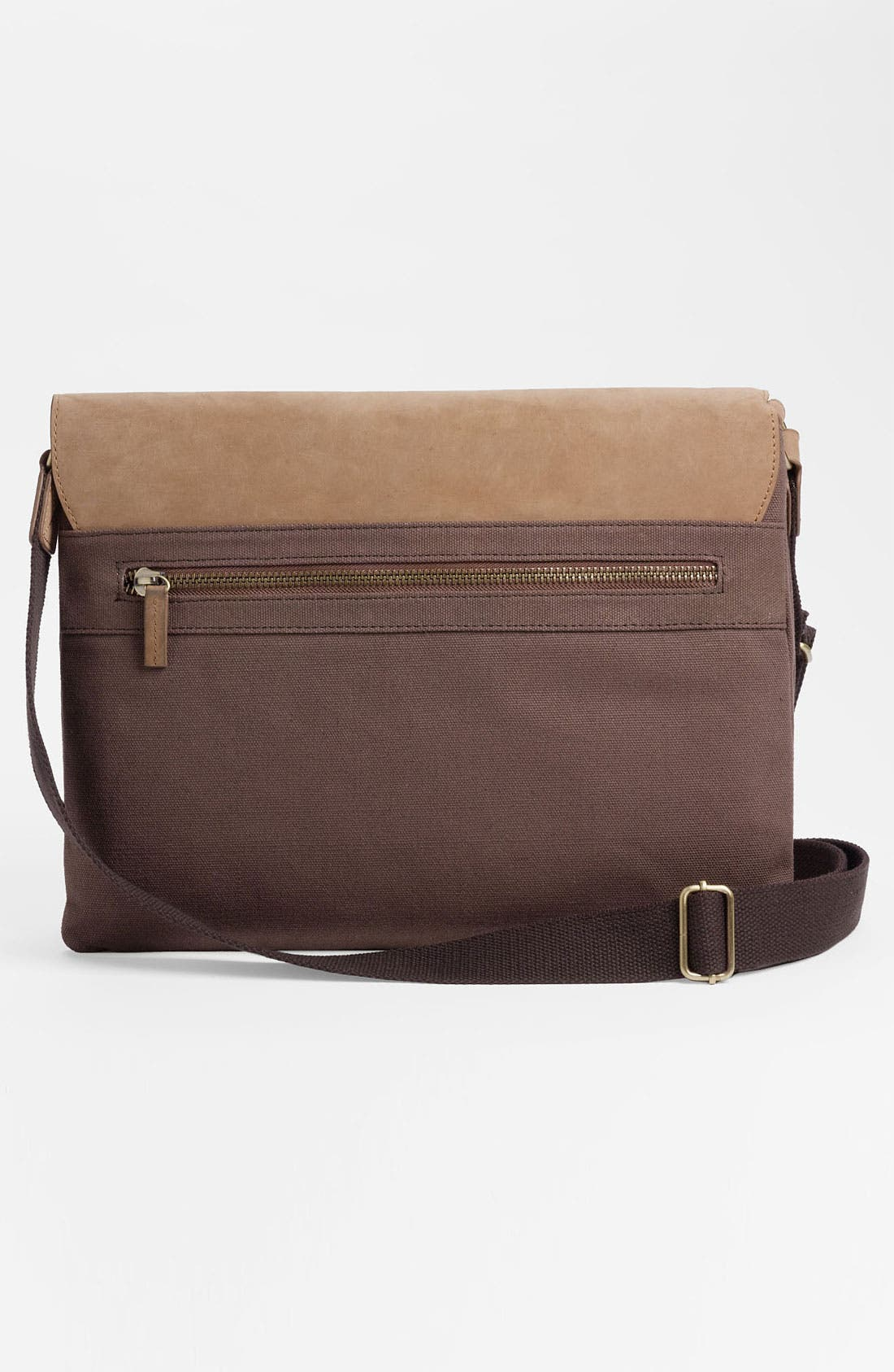 Alternate Image 2  - Pendleton Messenger Bag