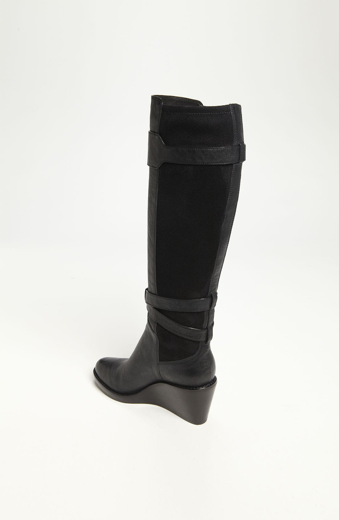 Alternate Image 2  - Cole Haan 'Patricia' Boot
